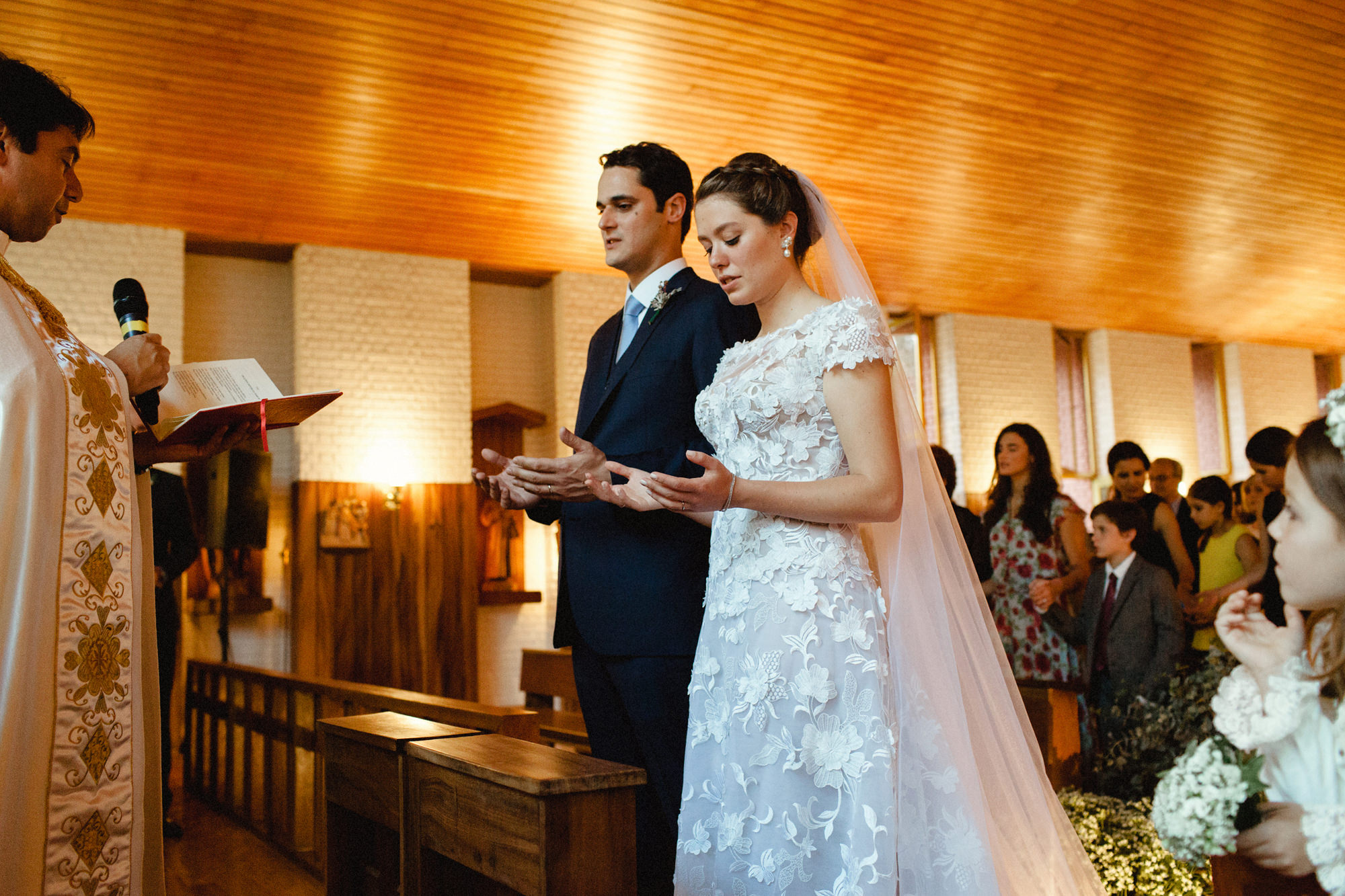 Modern Hearts_Australian Wedding Photographer_100.jpg