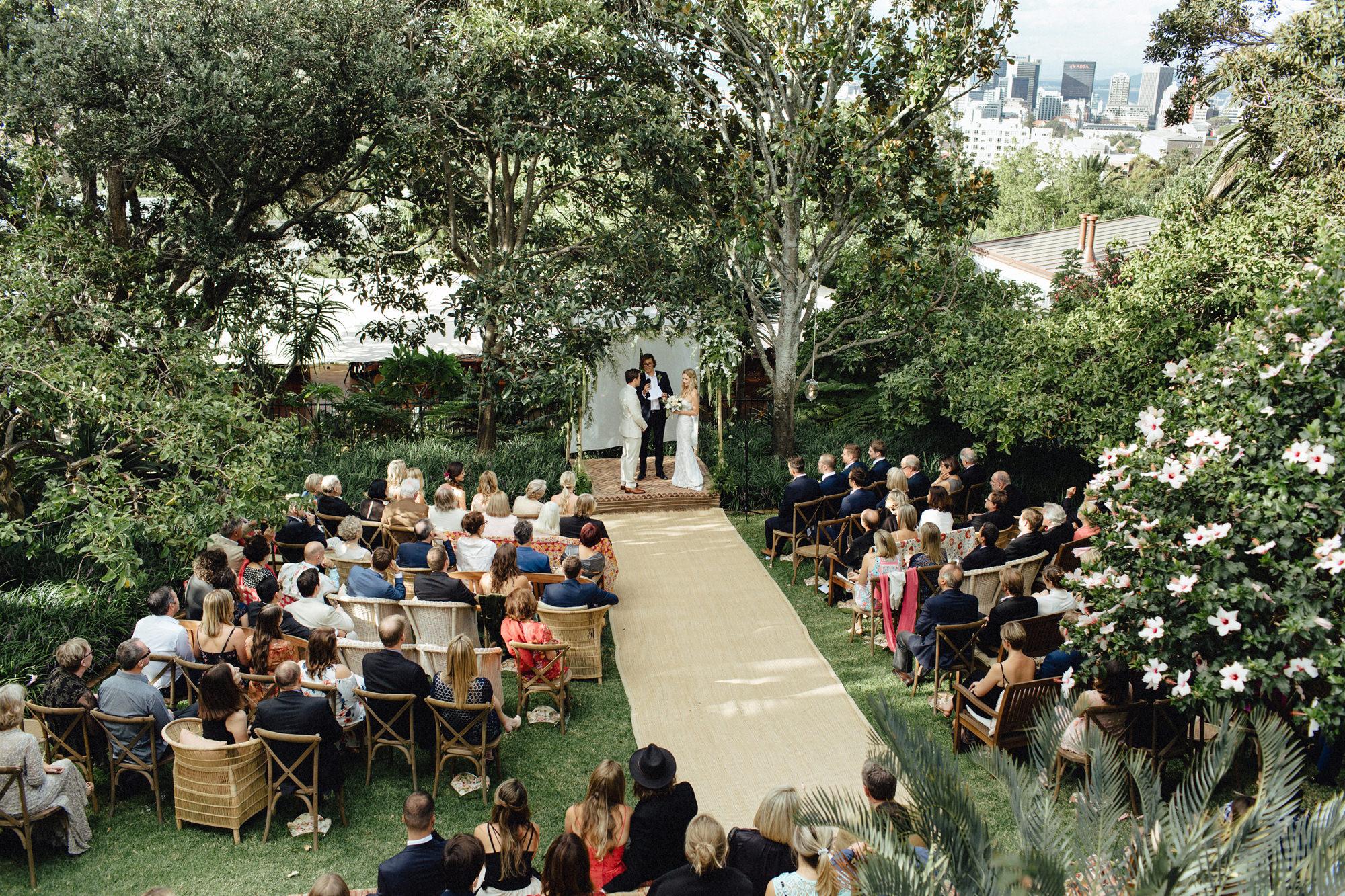 Modern Hearts_Australian Wedding Photographer_101.jpg