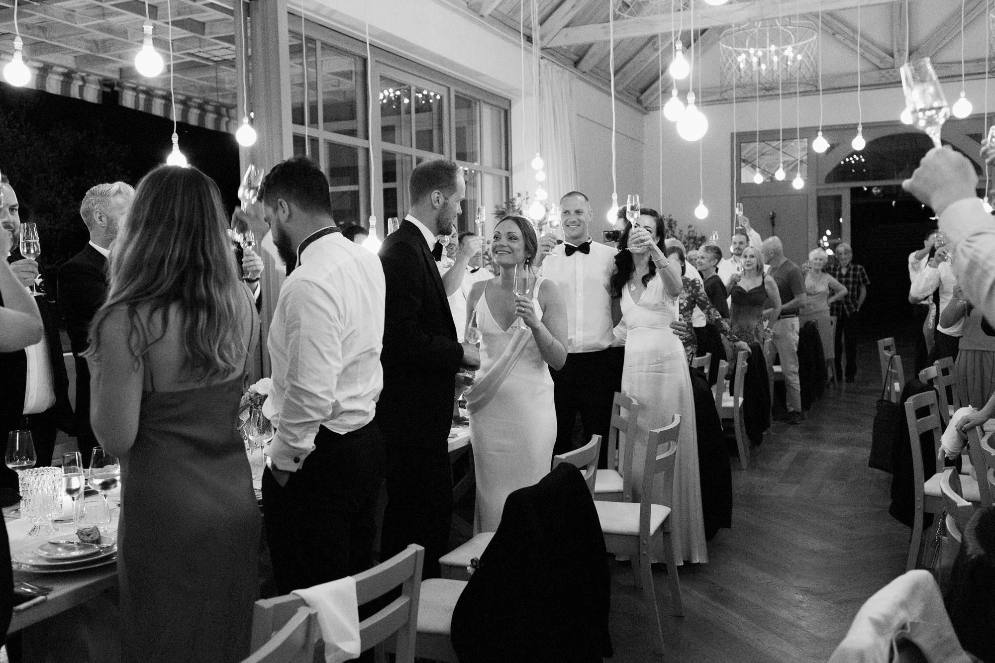 Modern Hearts_Australian Wedding Photographer_106.jpg