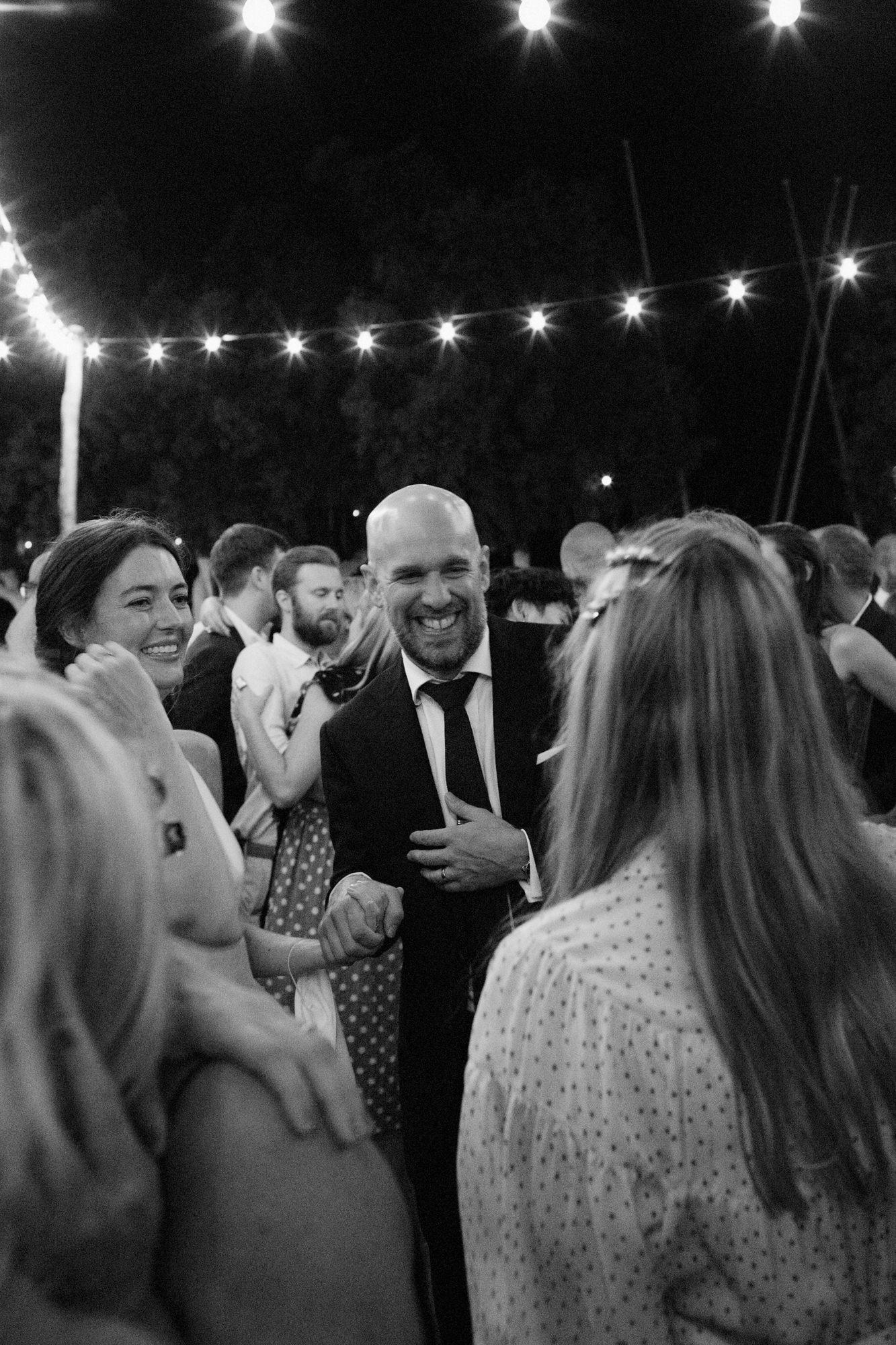 Modern Hearts_Australian Wedding Photographer_115.jpg