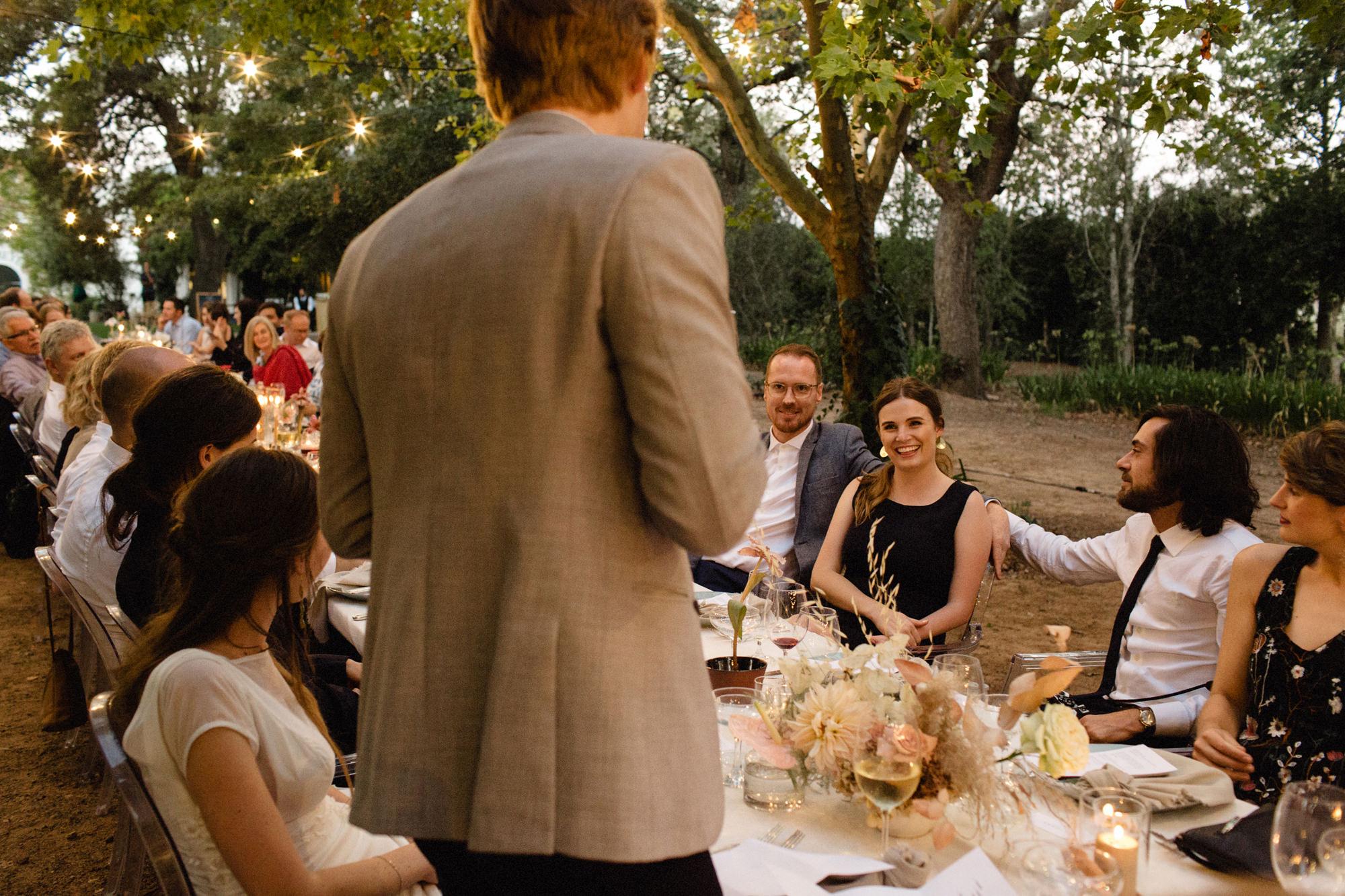 Modern Hearts_Australian Wedding Photographer_118.jpg
