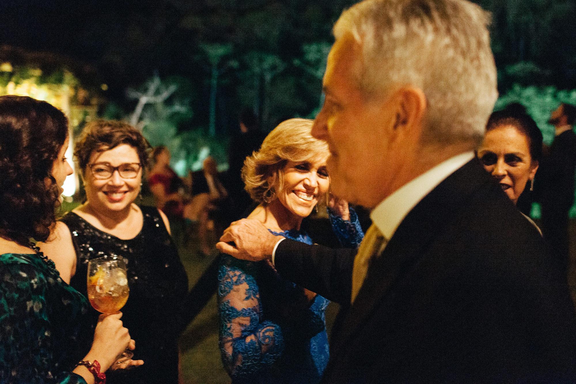 Modern Hearts_Australian Wedding Photographer_123.jpg