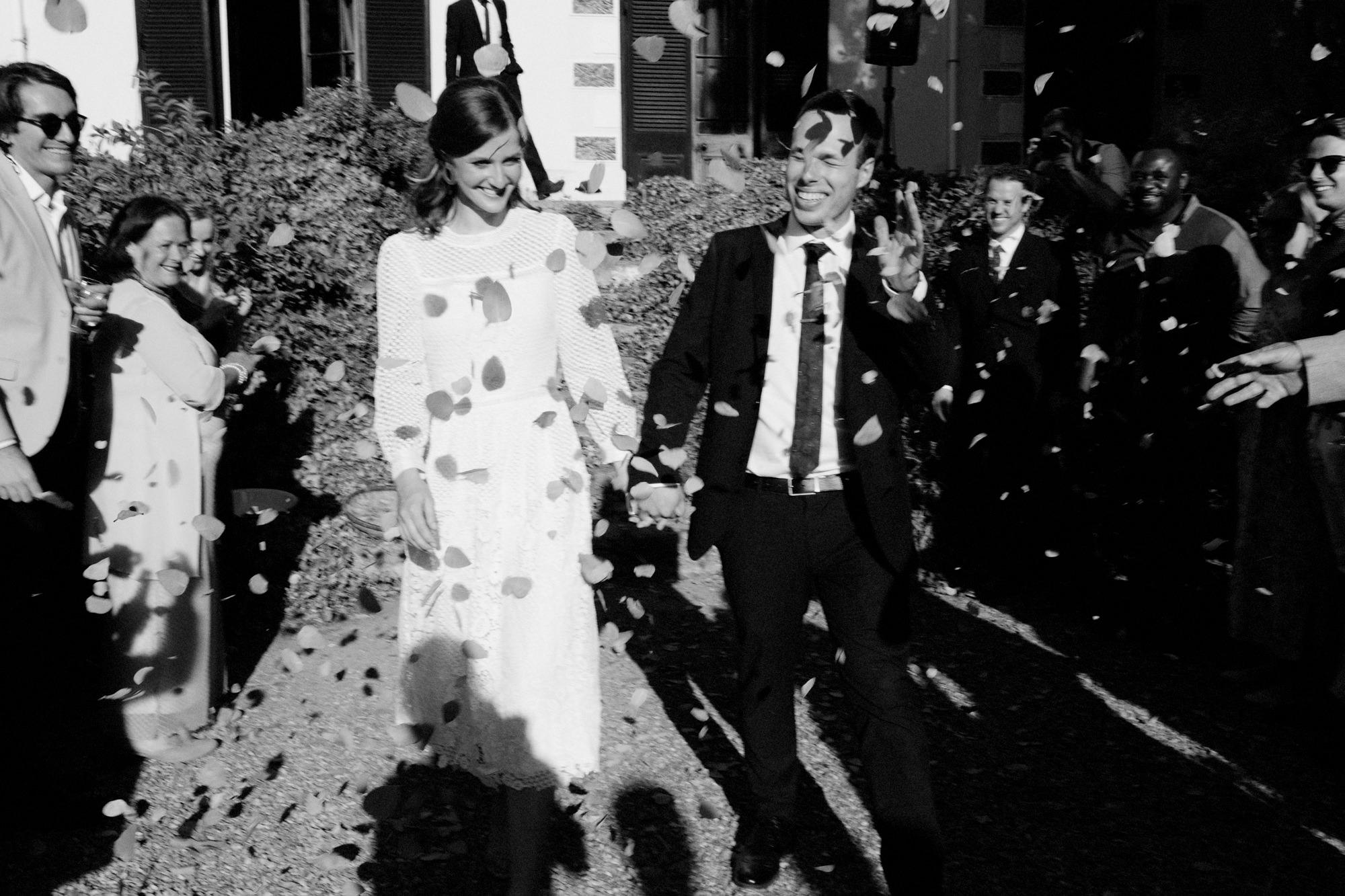 Modern Hearts_Australian Wedding Photographer_132.jpg