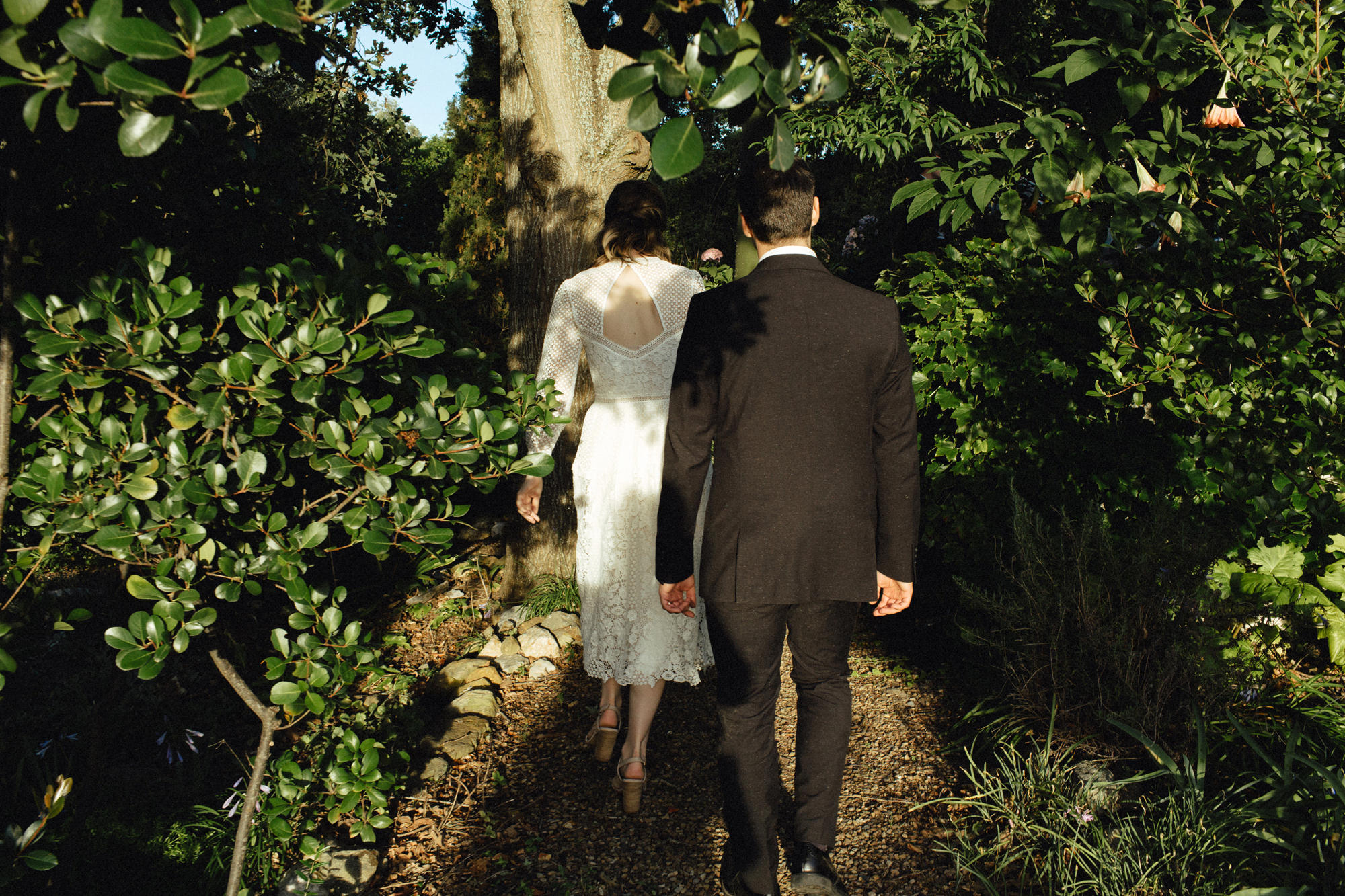 Modern Hearts_Australian Wedding Photographer_131.jpg