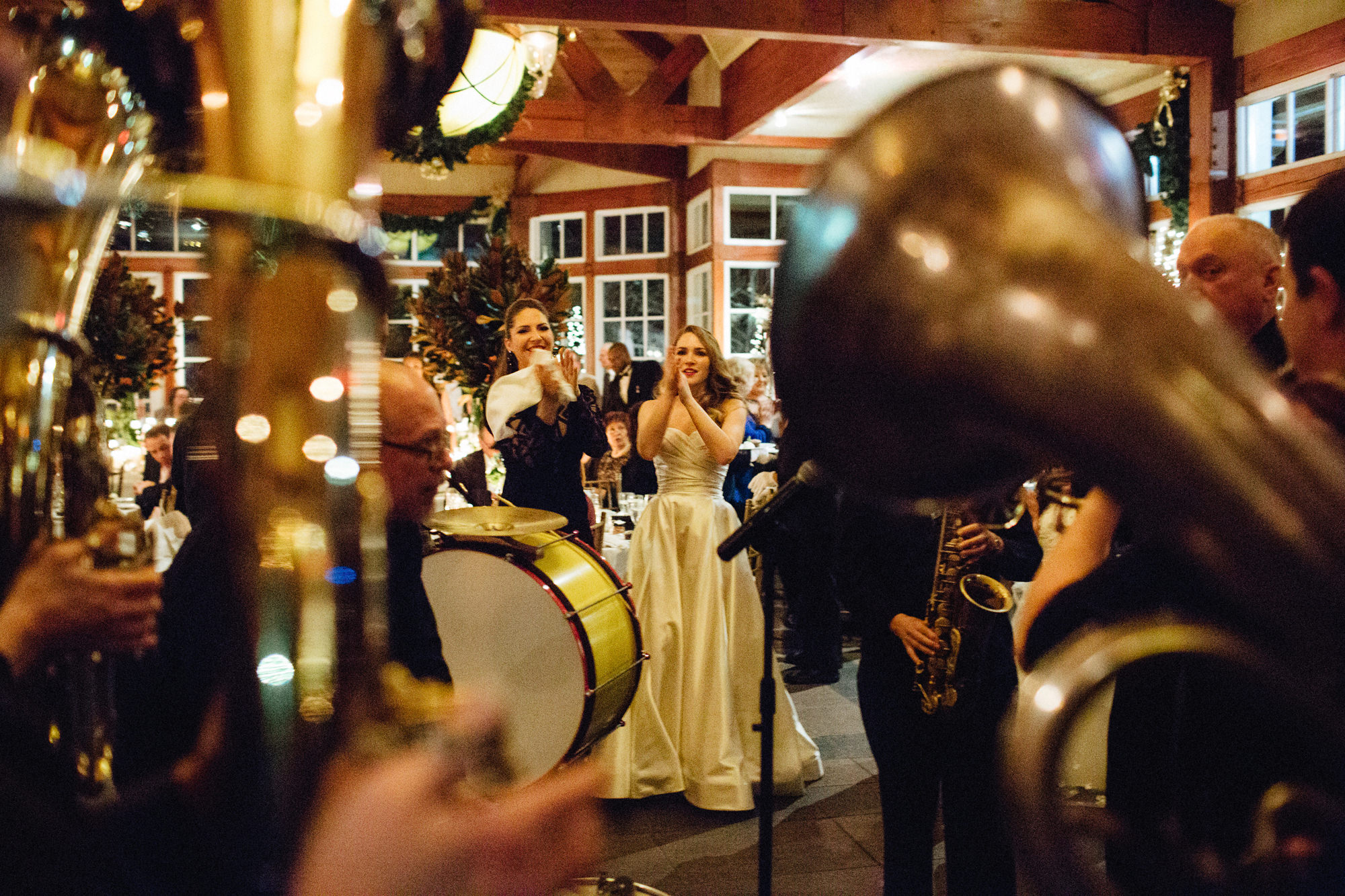 Modern Hearts_Australian Wedding Photographer_135.jpg