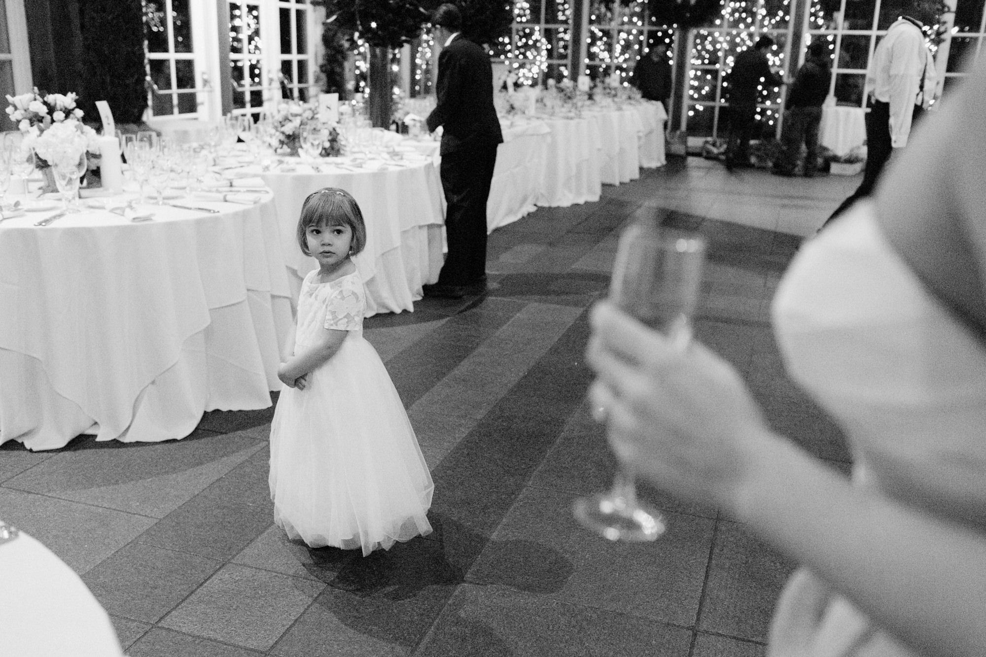 Modern Hearts_Australian Wedding Photographer_142.jpg