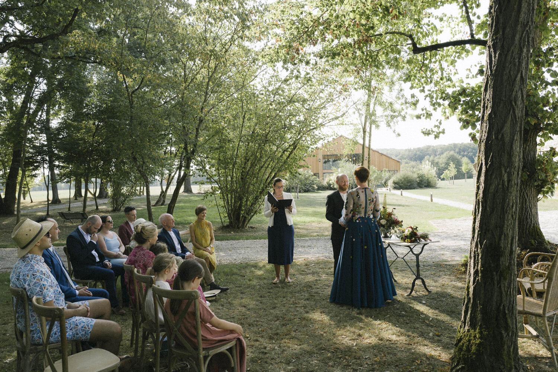 Europe Documentary Wedding Photographers__Deon and Reni_02.jpg