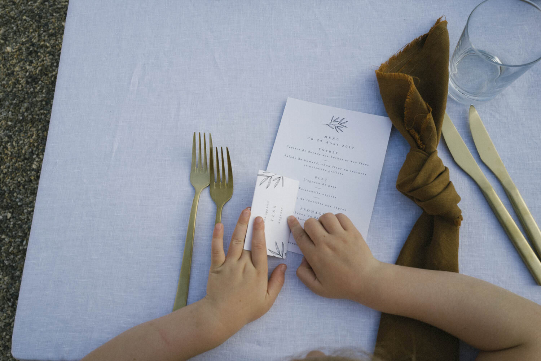 Europe Documentary Wedding Photographers__Deon and Reni_04.jpg