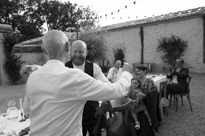 Europe Documentary Wedding Photographers__Deon and Reni_05.jpg