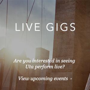 Events_Upcoming_Uta_Habbig_Tile.png