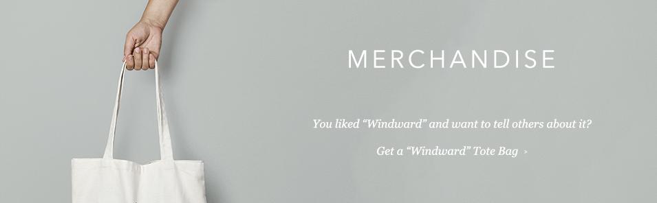 Windward_Merchandise_Tote_Bag.png