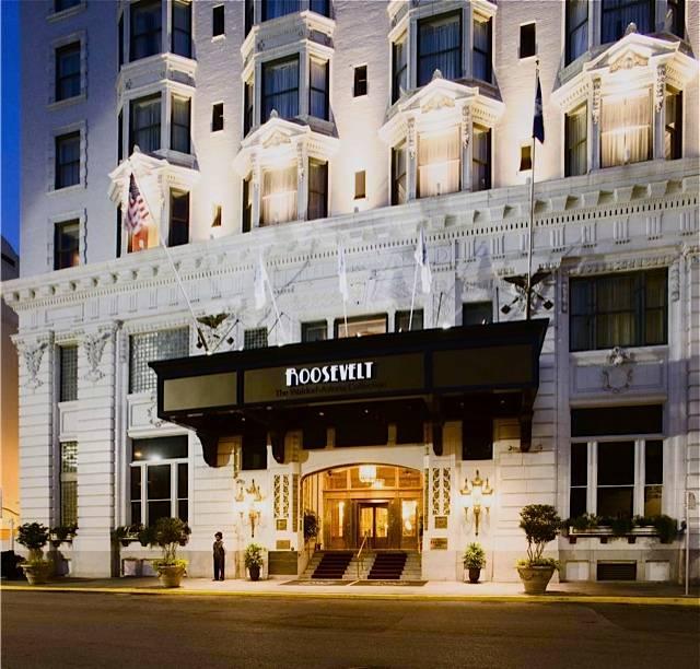 MAJOR HOTEL CLIENTS...