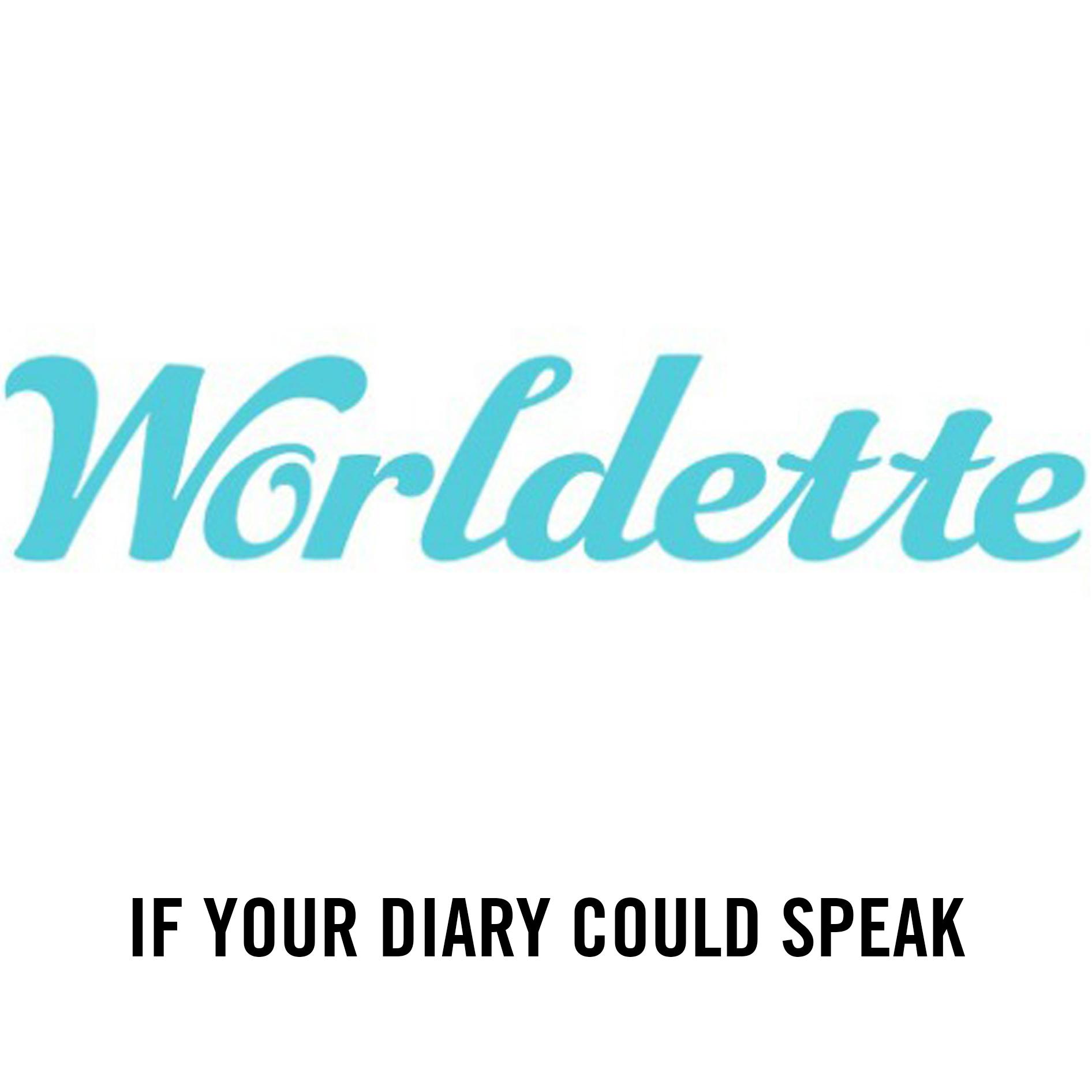 WORLDETTE PRESS EDIT.jpg