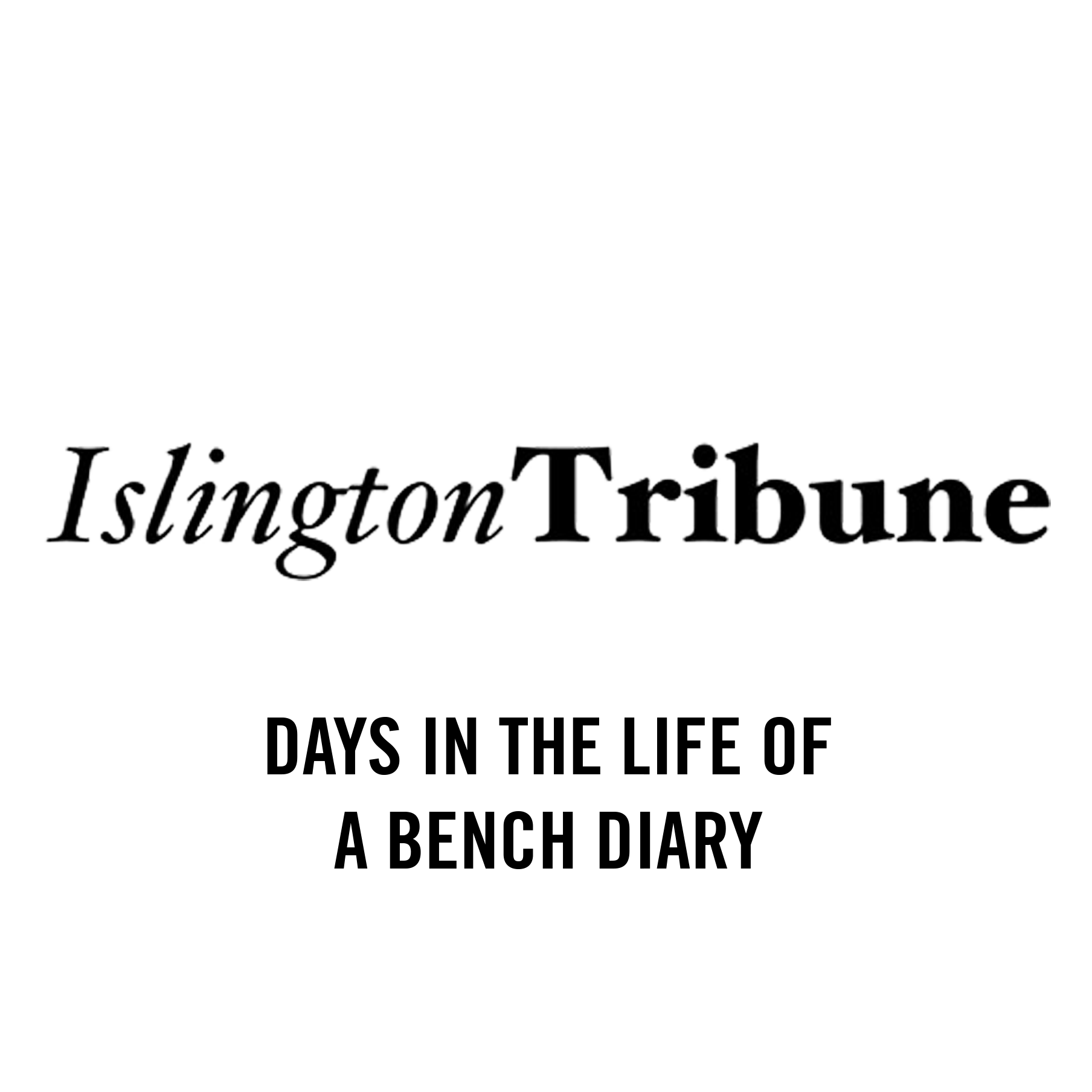 islington tribune press.png