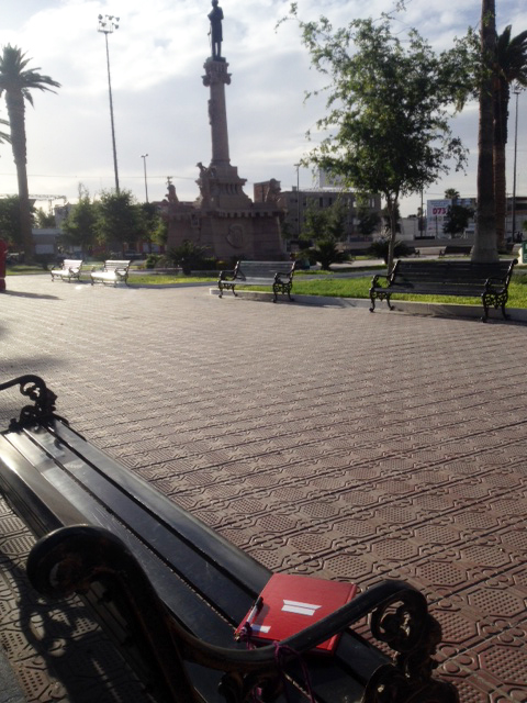 plaza mayor 1.jpg