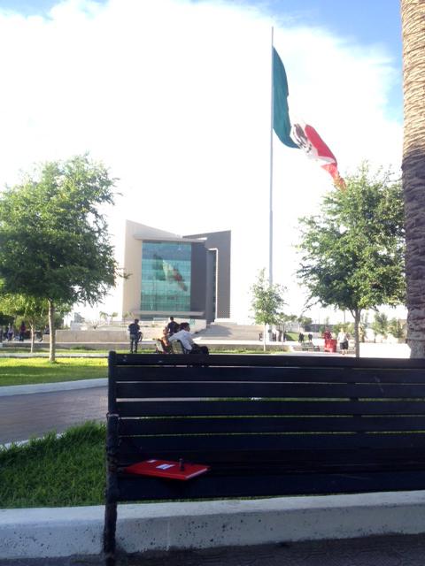 plaza mayor 3.jpg