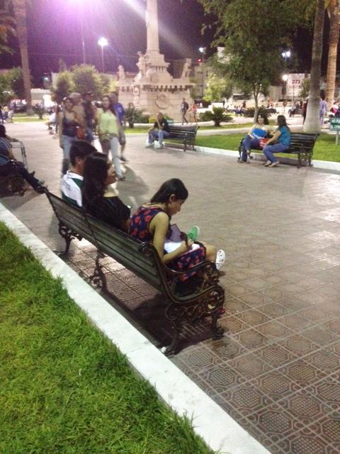 plaza mayor 4.jpg