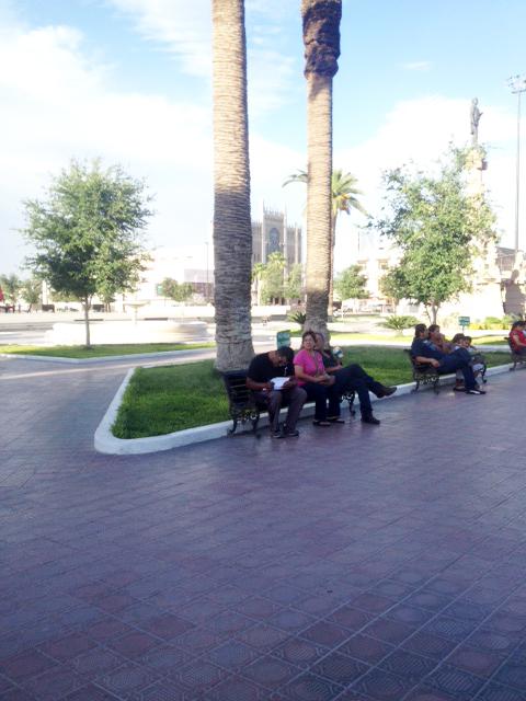 plaza mayor 5.jpg