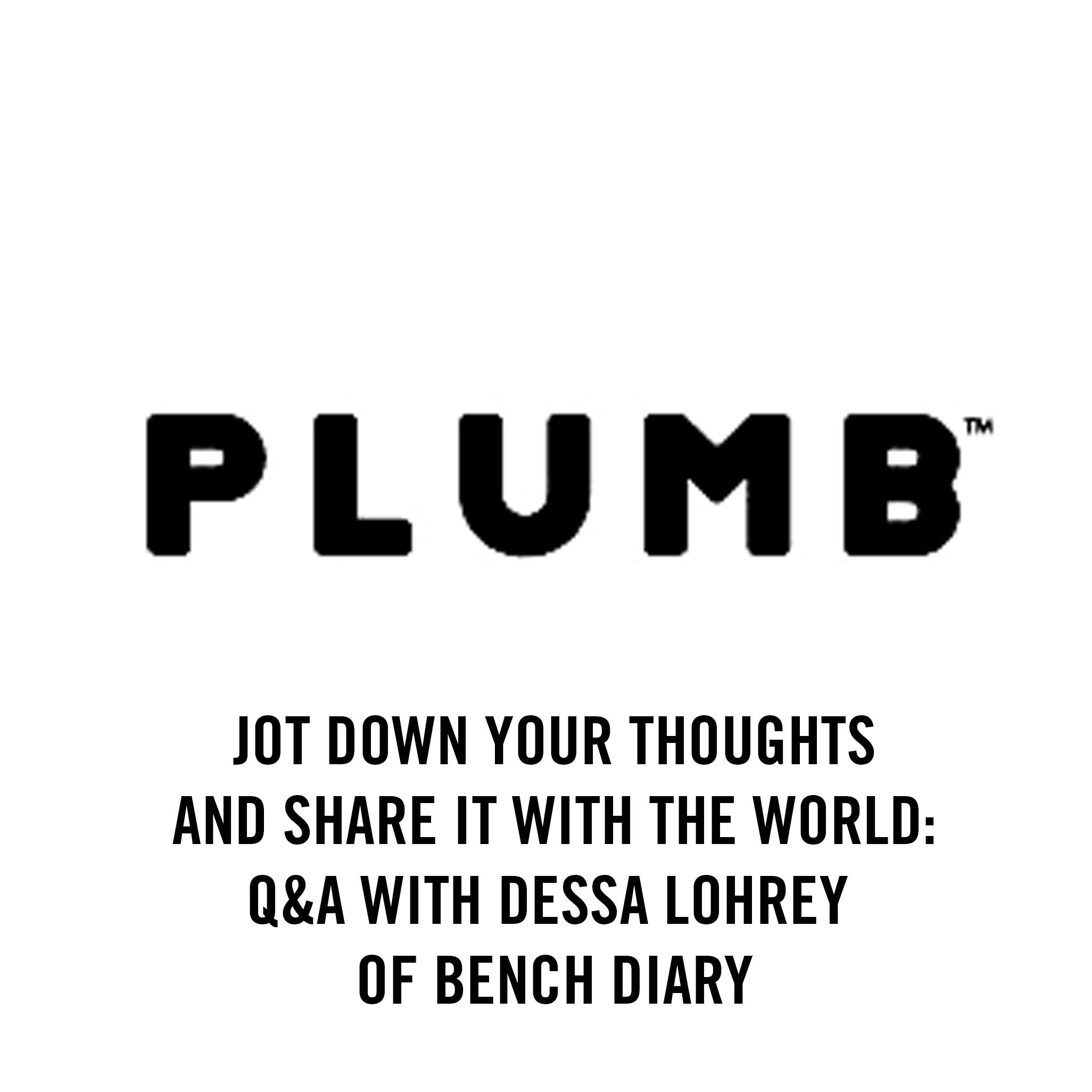PLUMB PRESS.jpg