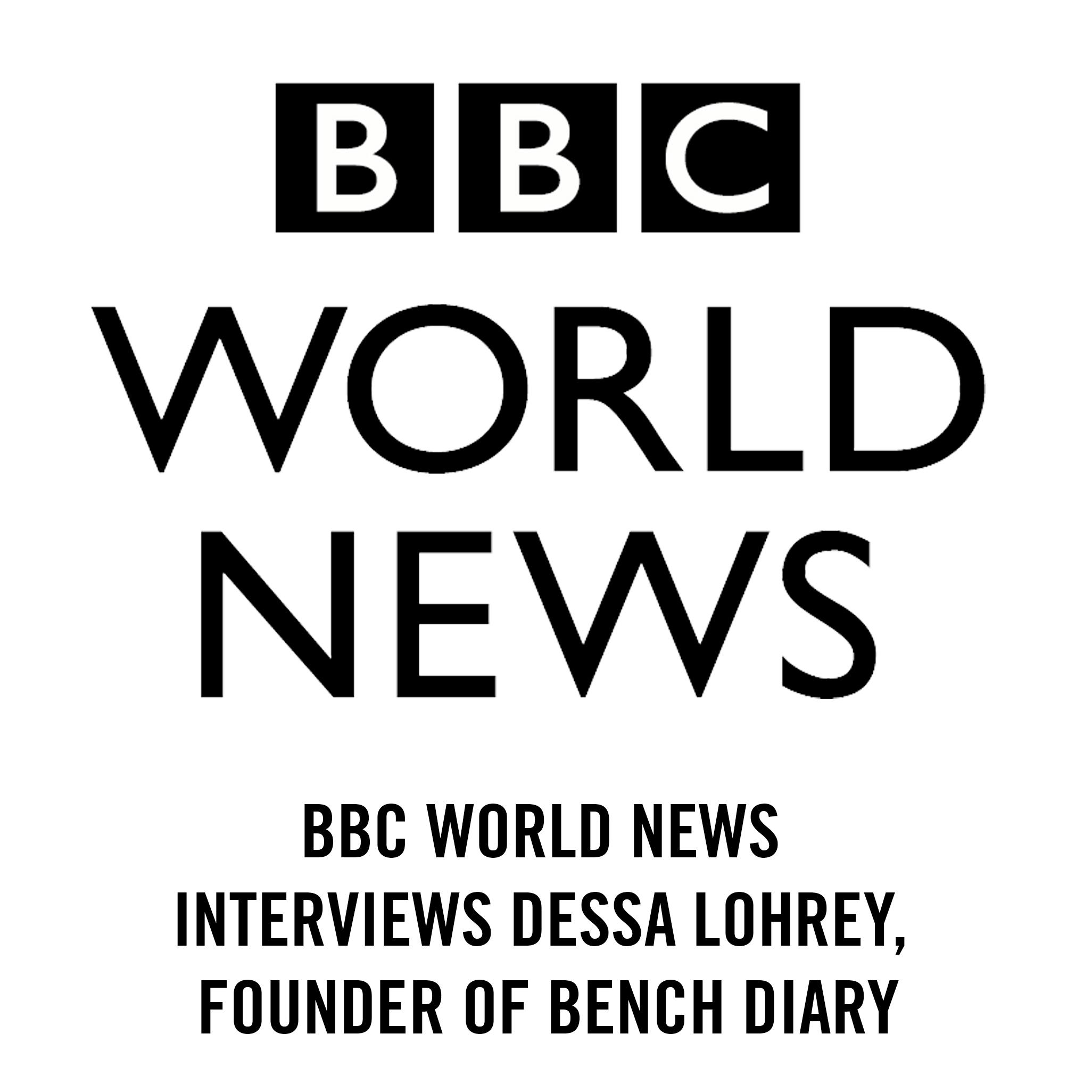 bbc press.jpg