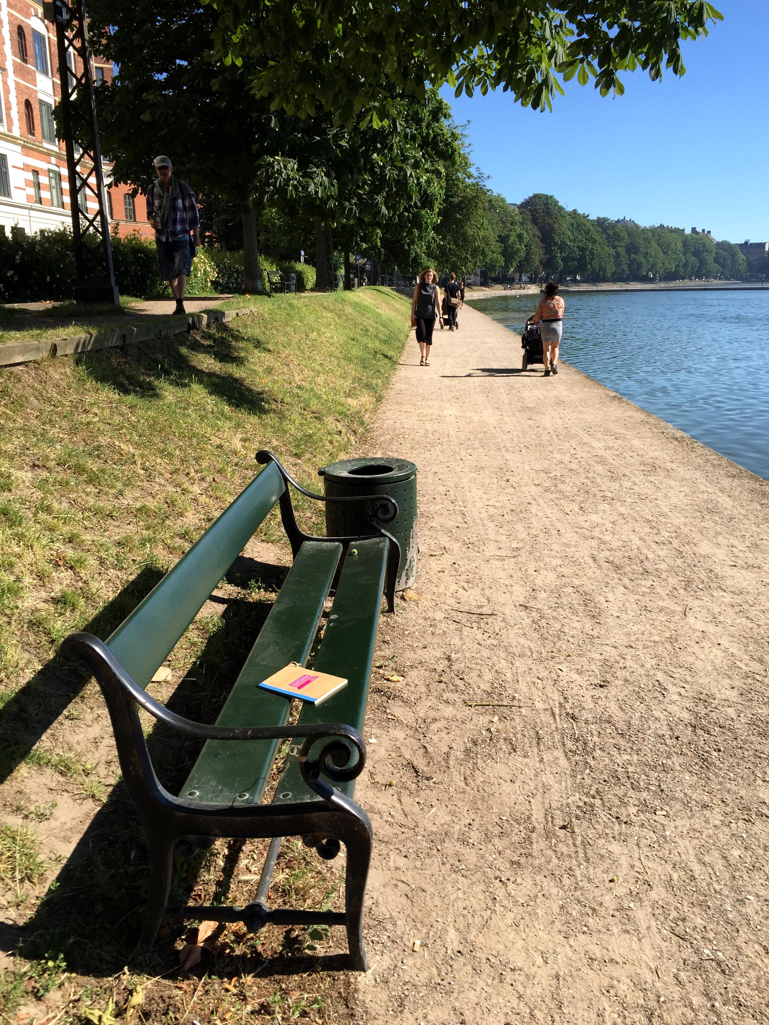 bench 1.jpg