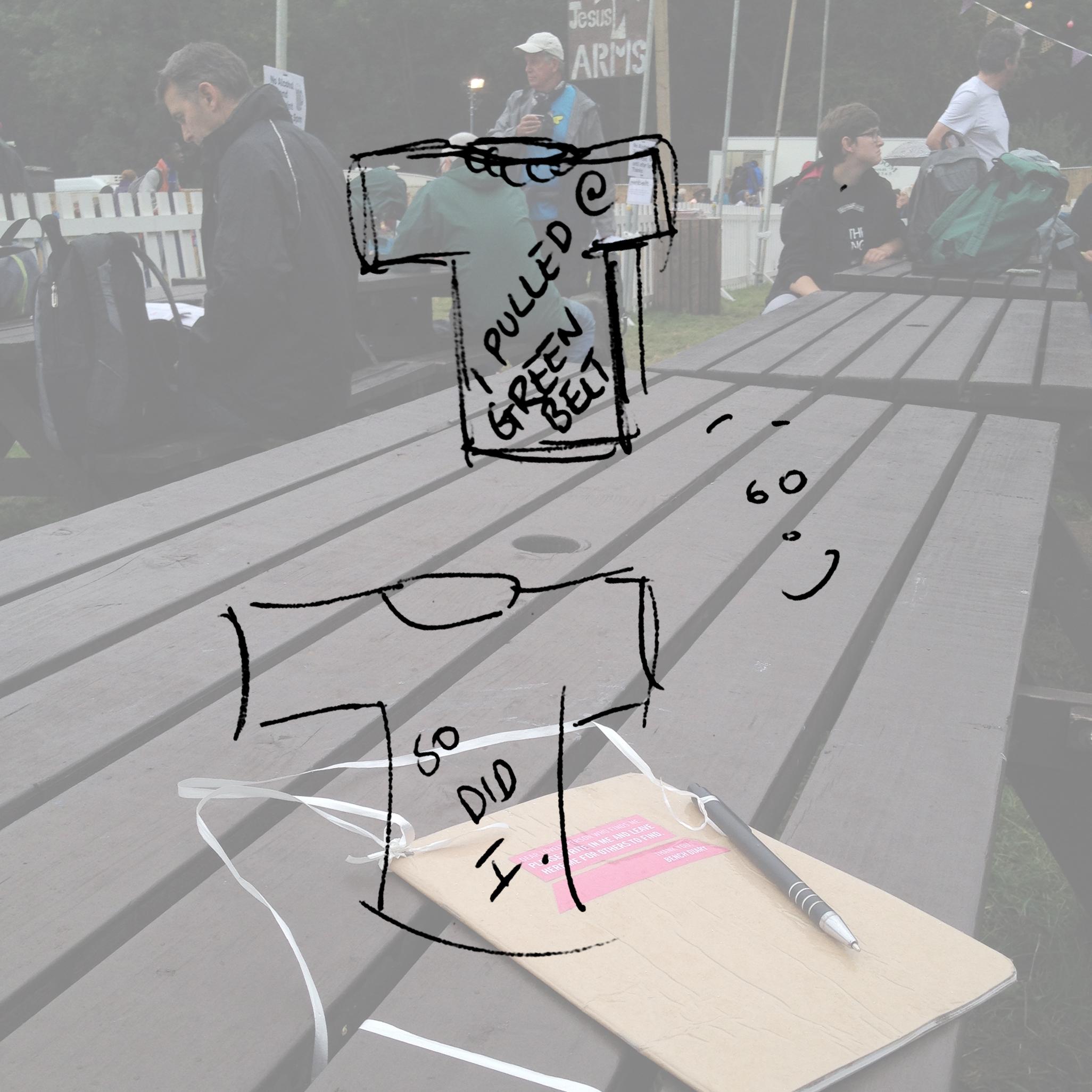 jesus arms 2 3.jpg