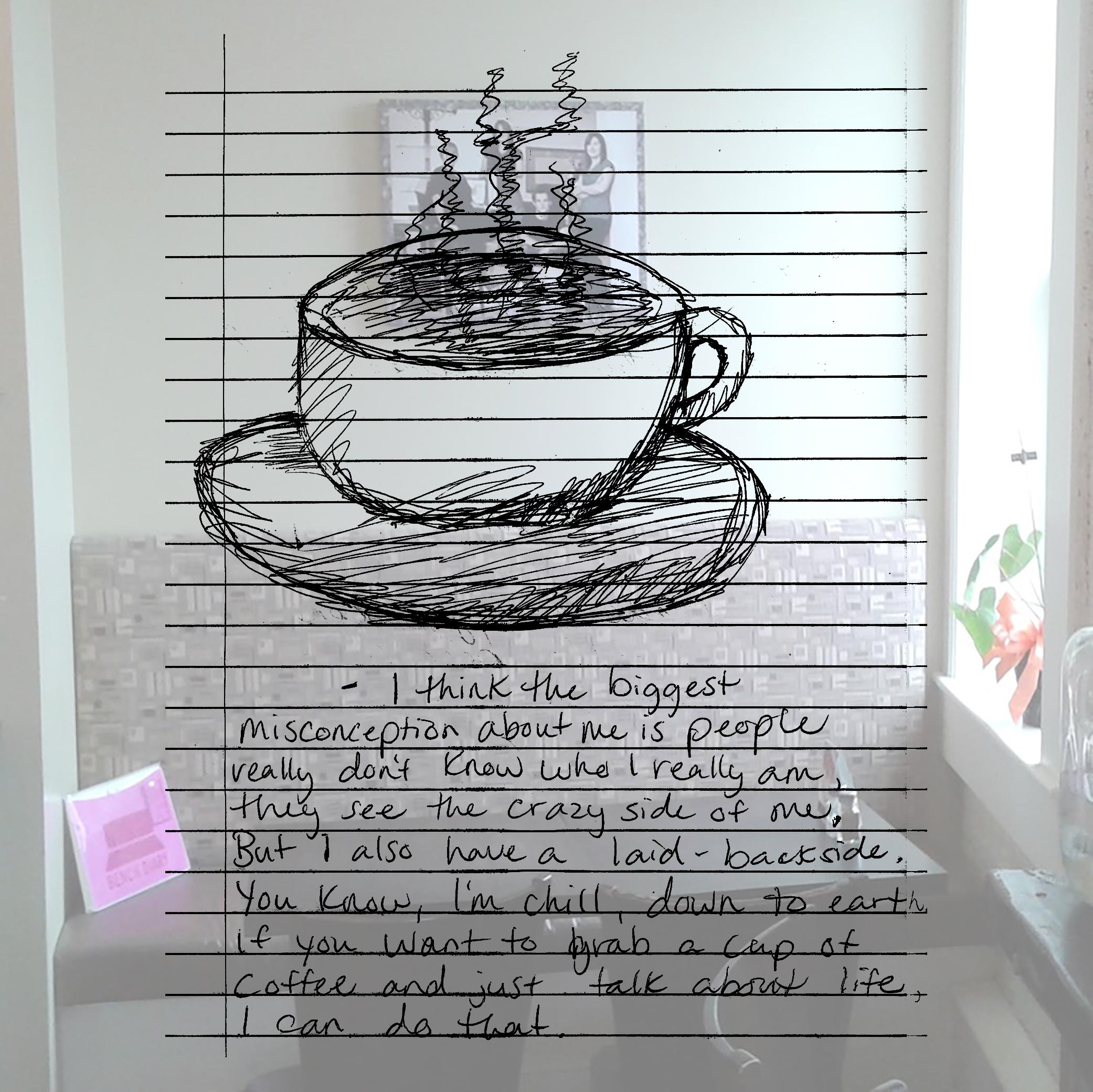 151107_Samuels Coffee 25.jpg