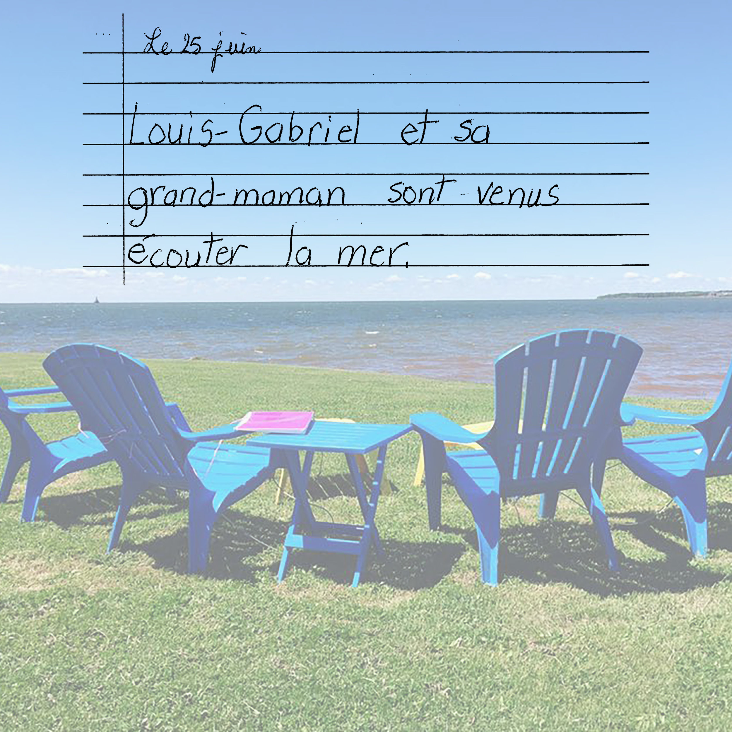 160627_Chairs 4.jpg