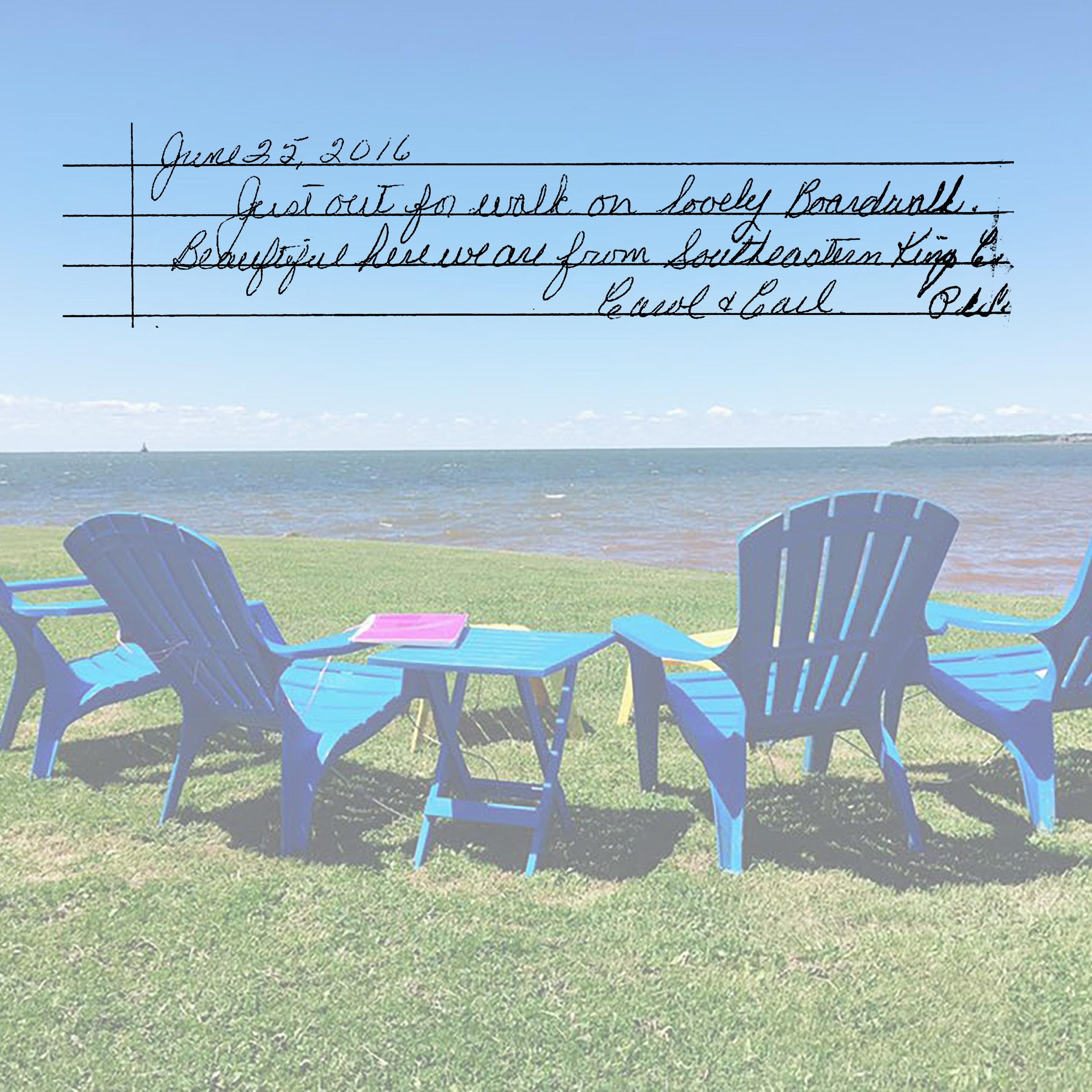 160627_Chairs 5.jpg