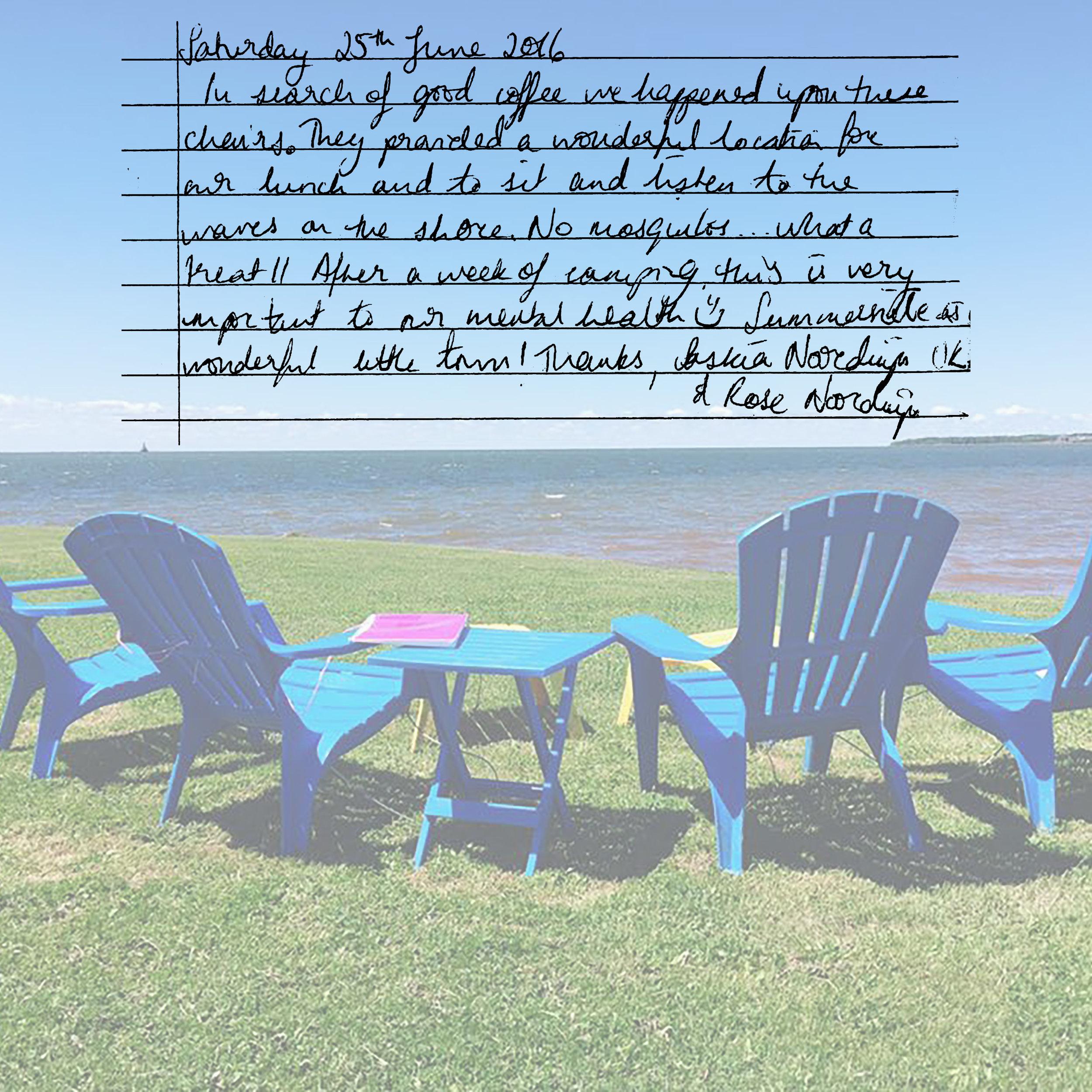 160627_Chairs 6.jpg