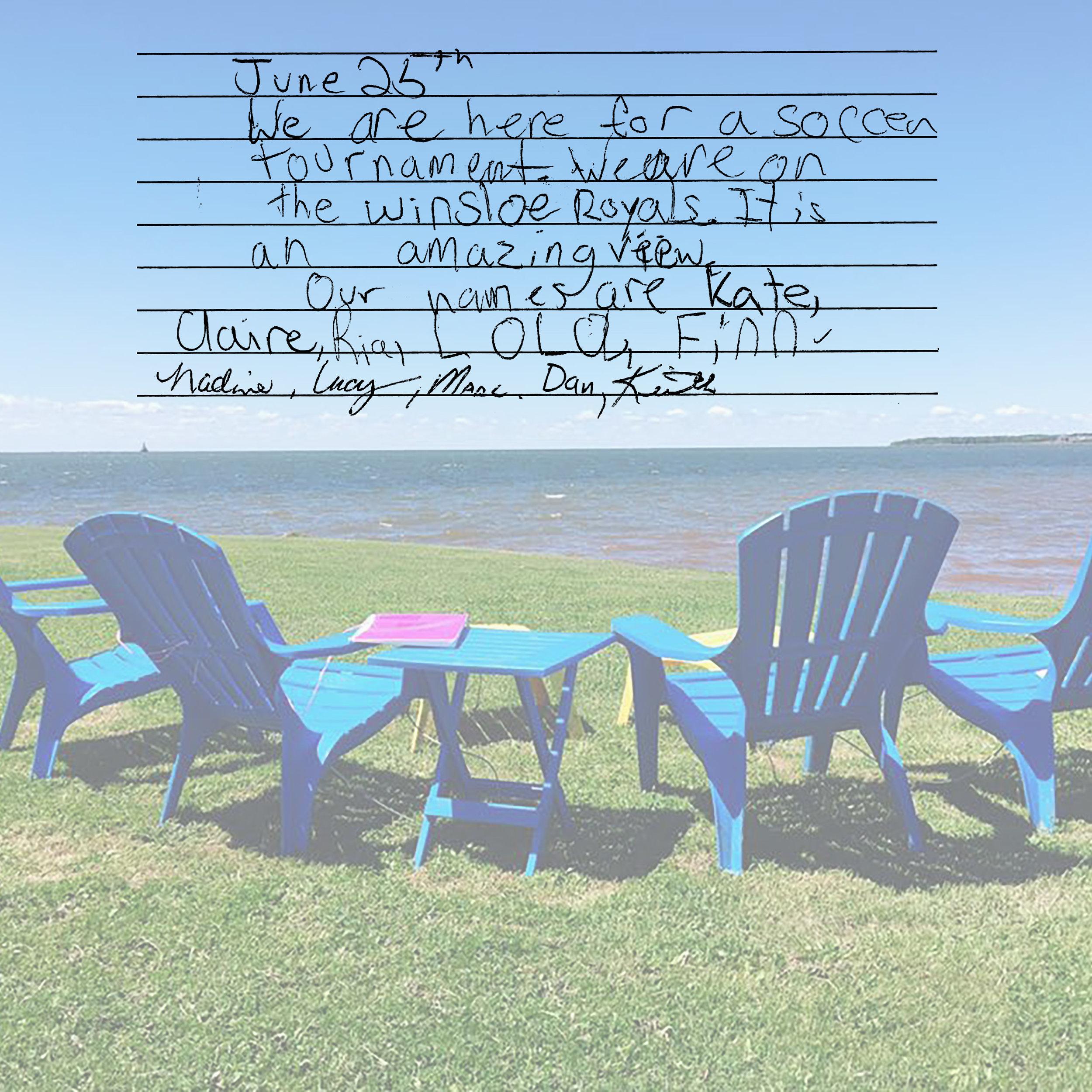160627_Chairs 8.jpg