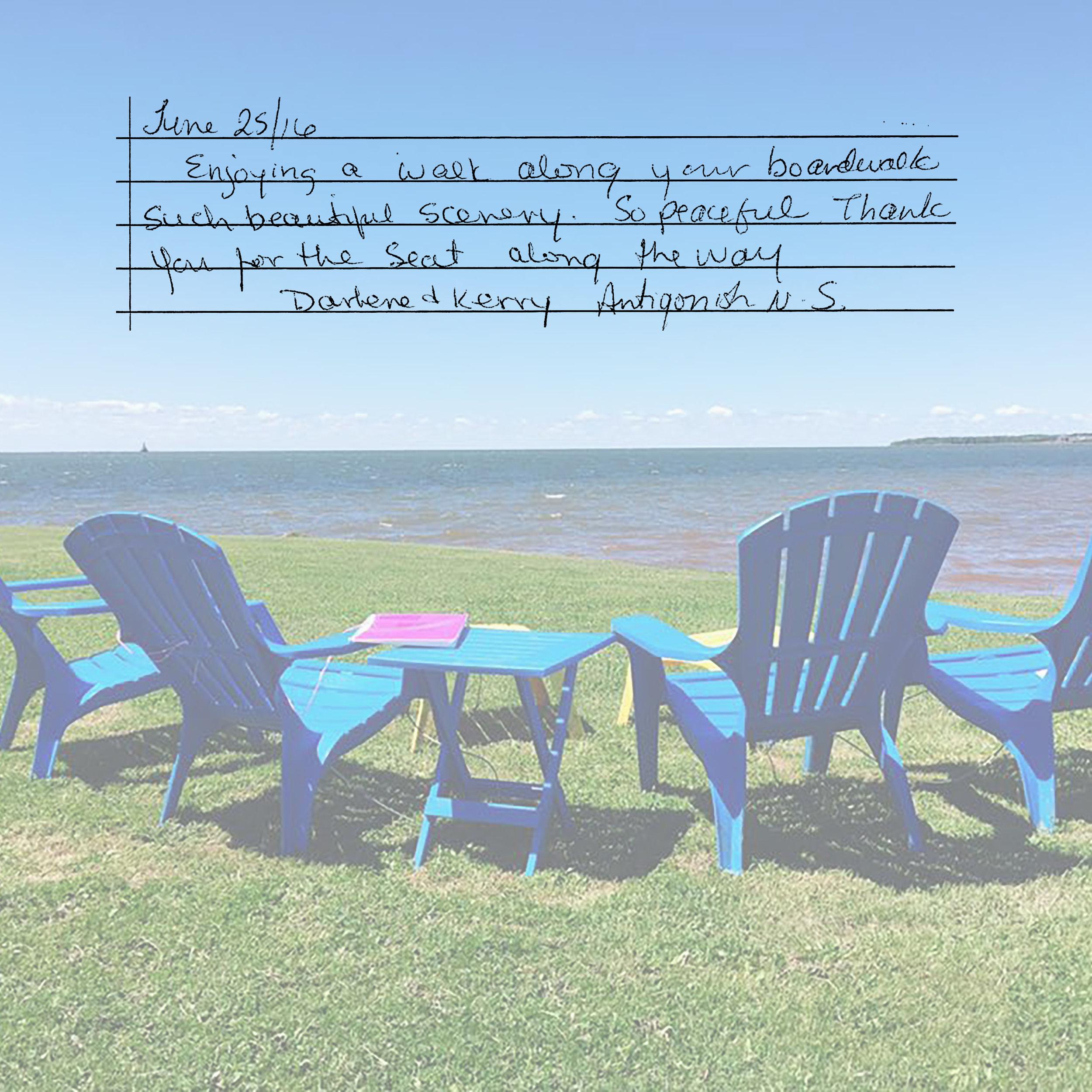 160627_Chairs 9.jpg