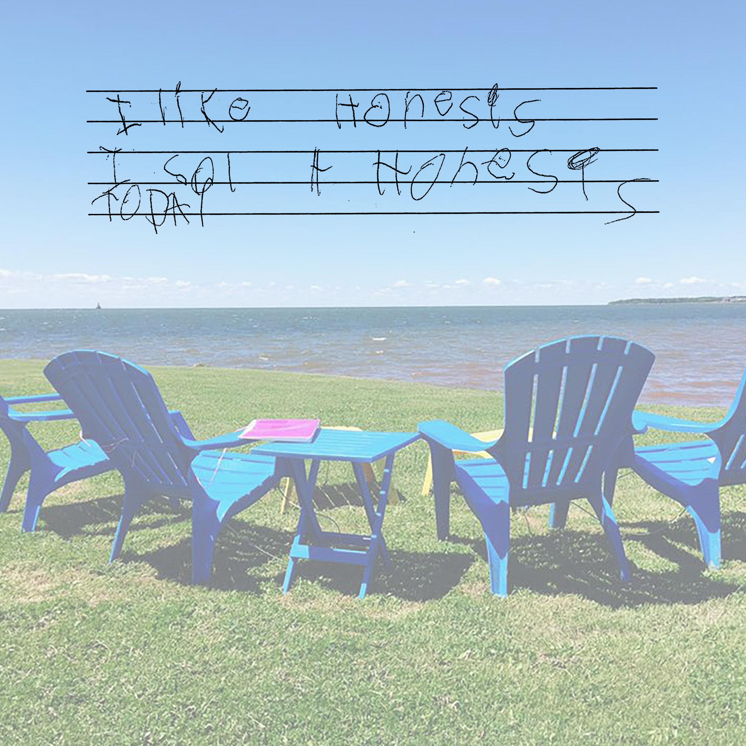 160627_Chairs 10.jpg