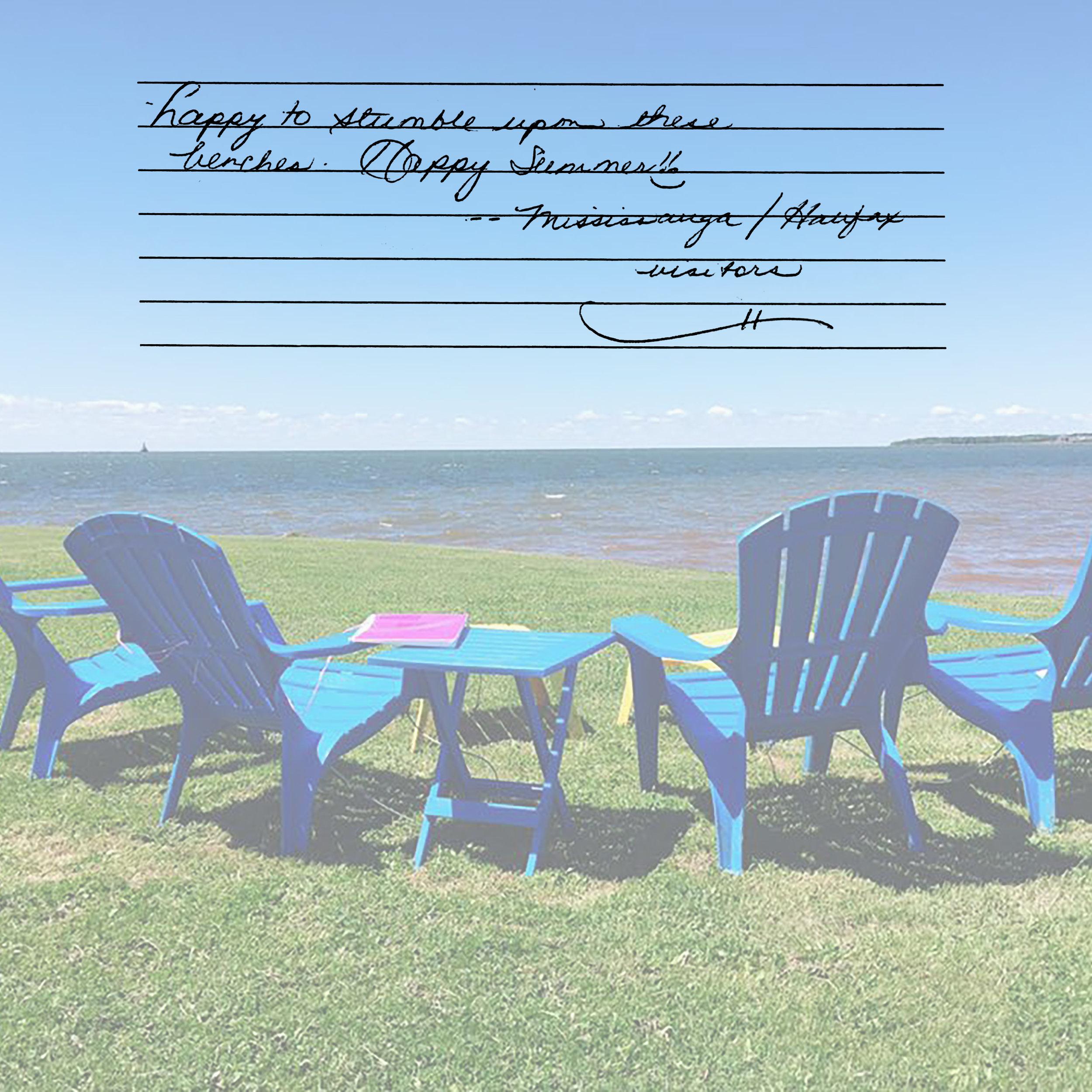 160627_Chairs 11.jpg