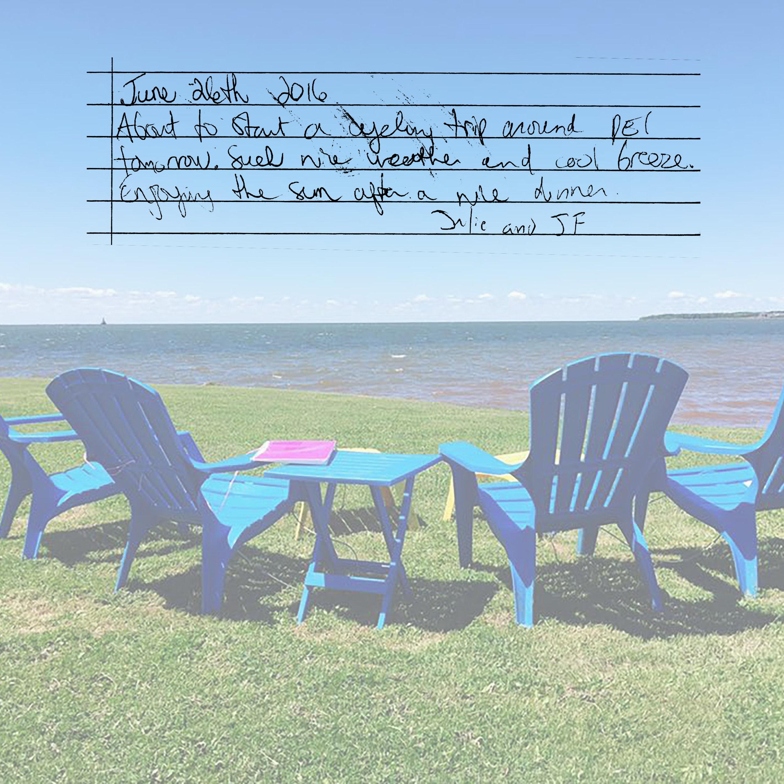 160627_Chairs 12.jpg