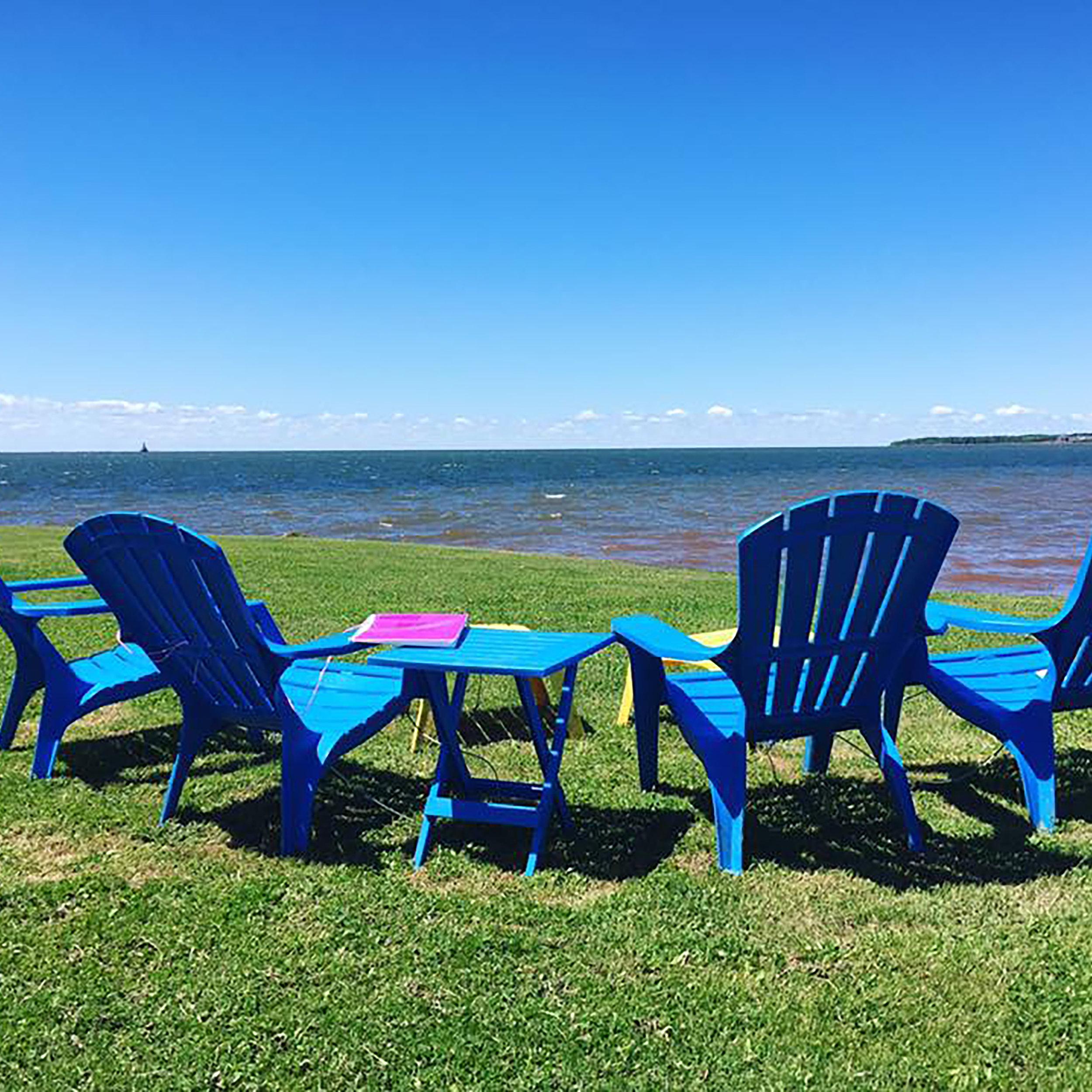 160627_Chairs Photo.jpg