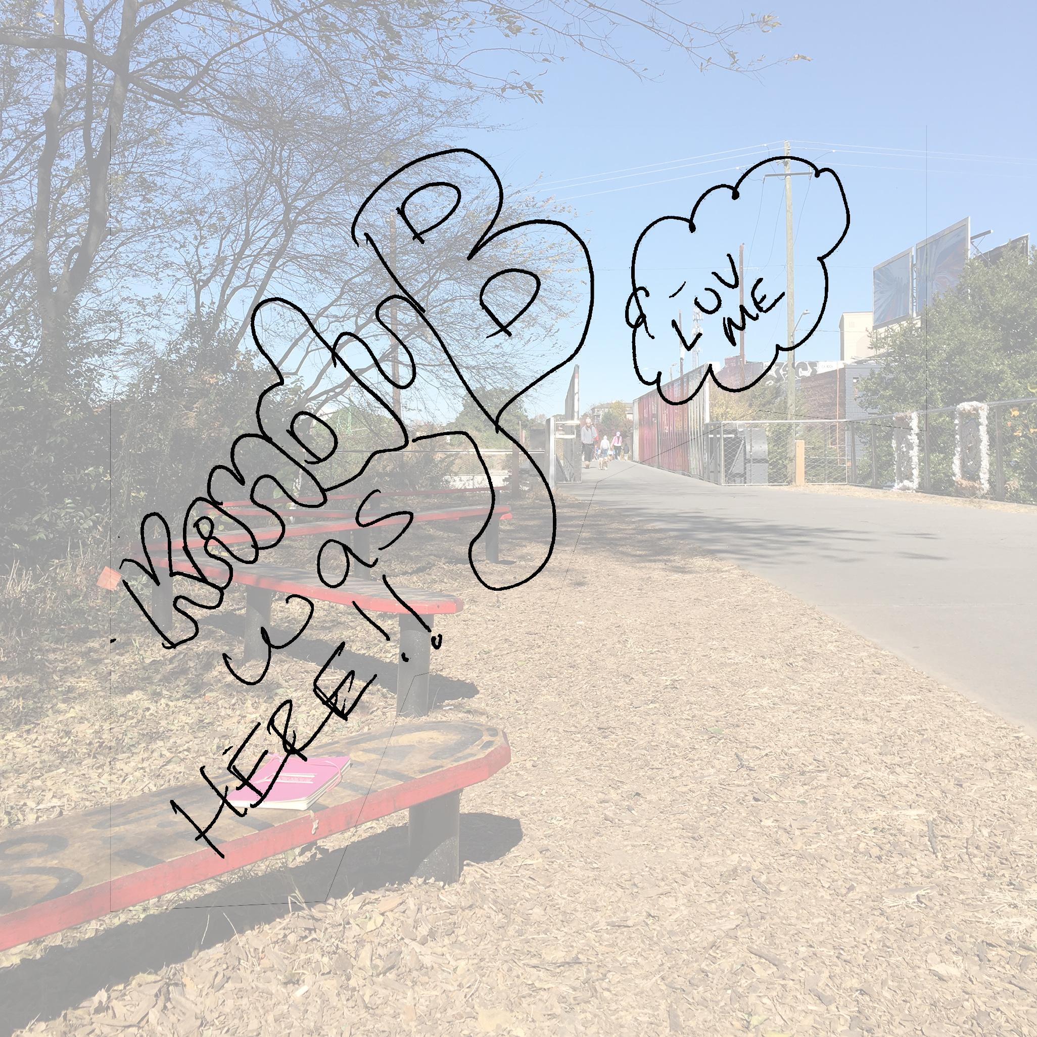 11_19 Beltline 5.jpg
