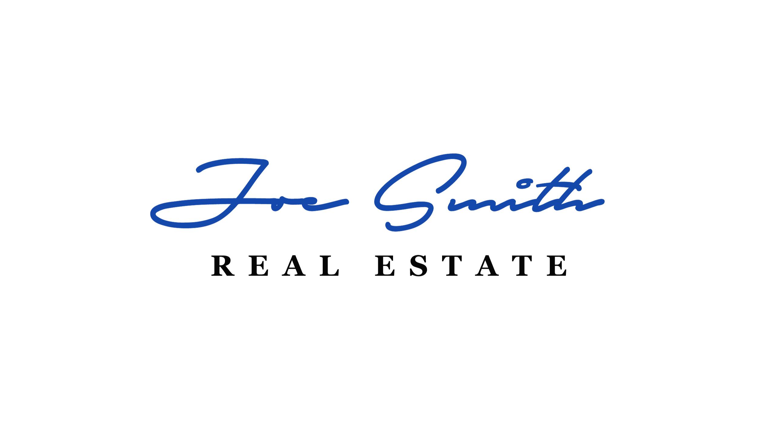 logos-jsmith.png