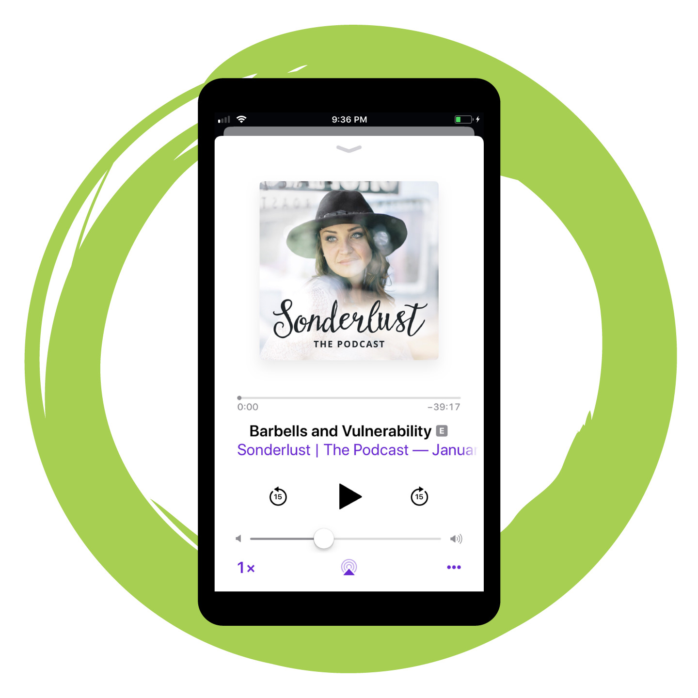 sonderlust-the-podcast