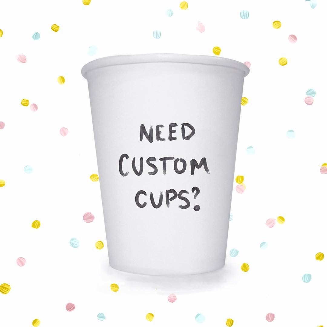 cheerfull-custom-paper-cups-coffee