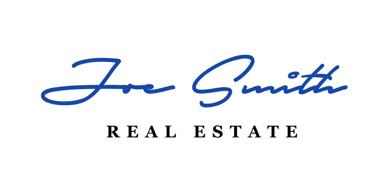 branding-logos-03.png