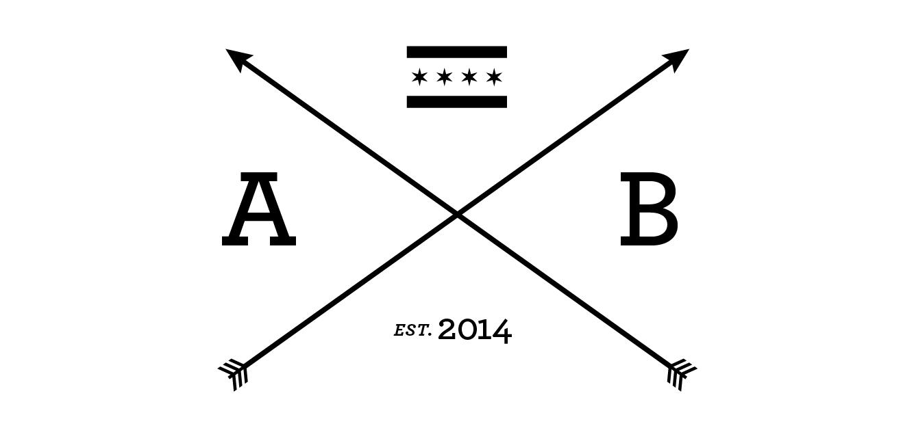 branding-logos-04.png