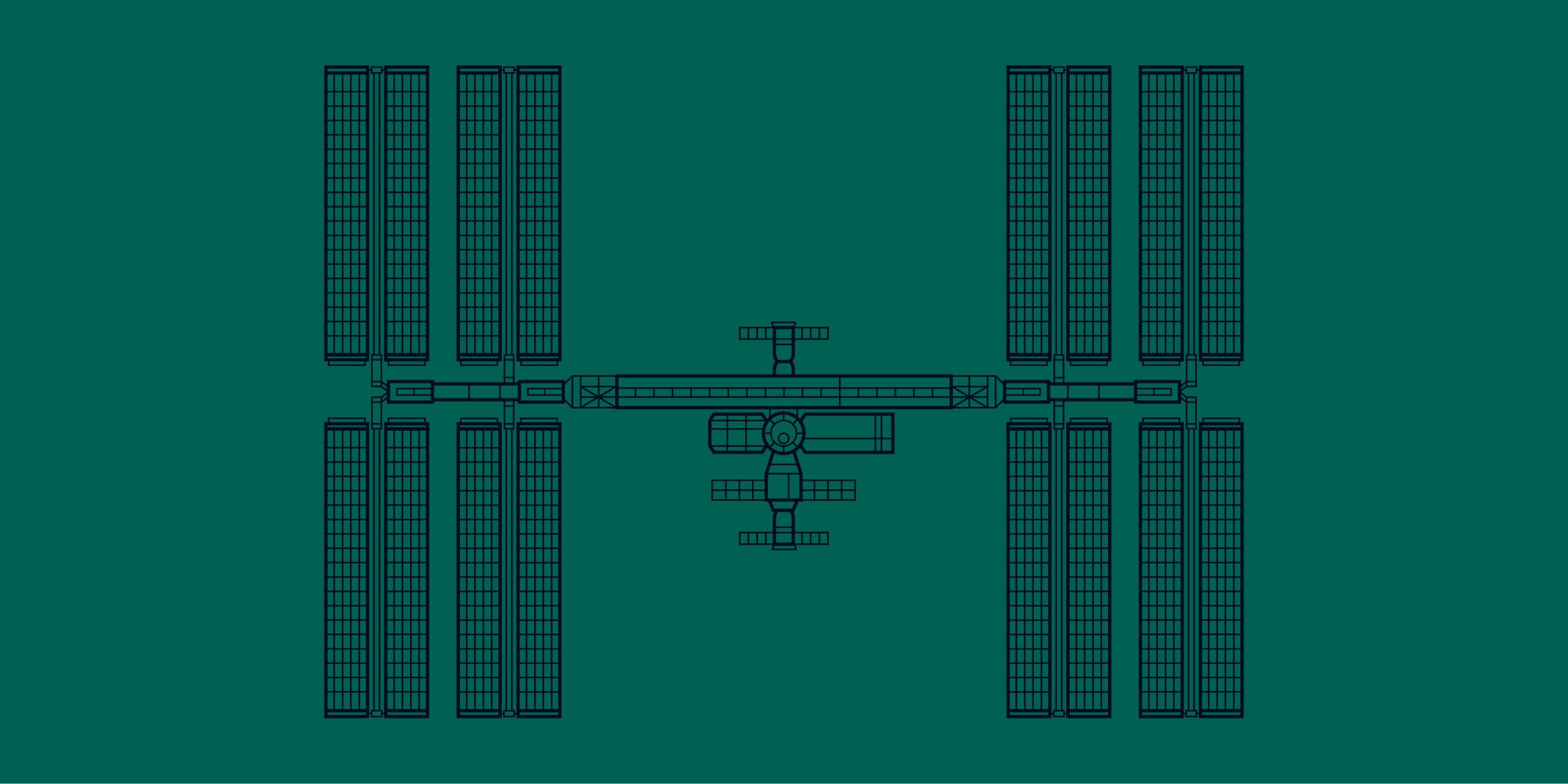 ISS Data Viz4.jpg