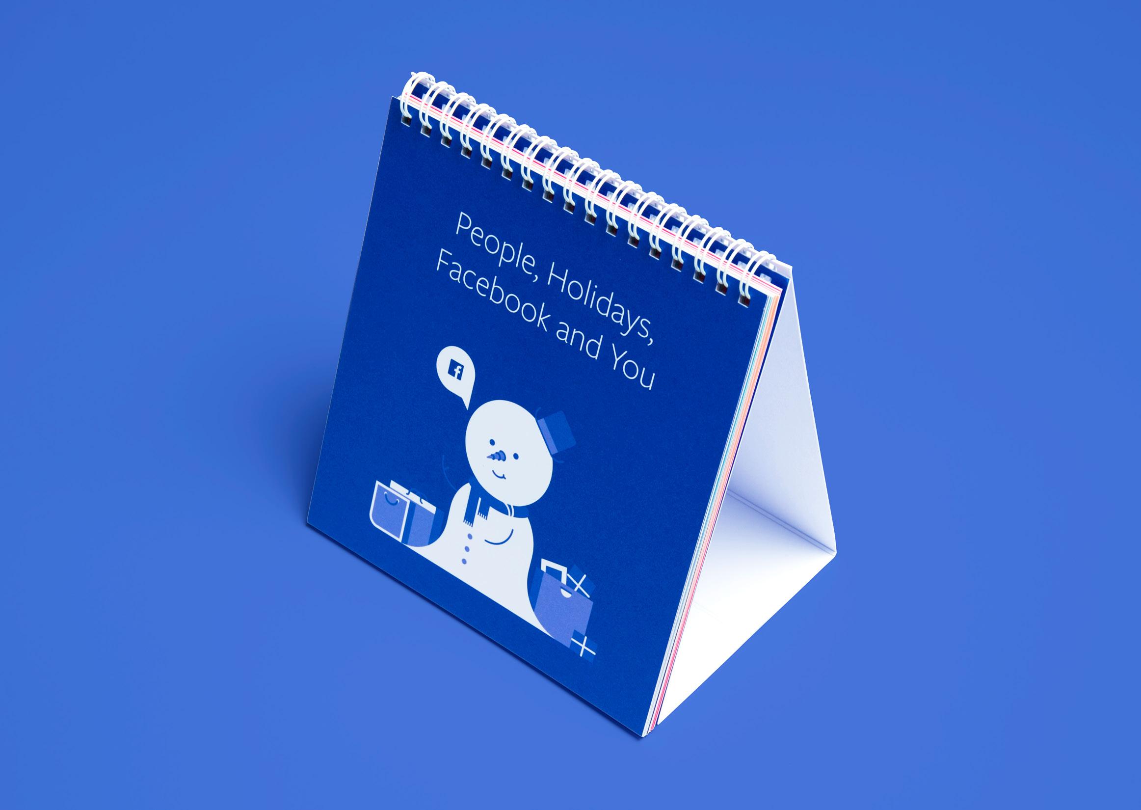 Facebook Calendar11.jpg