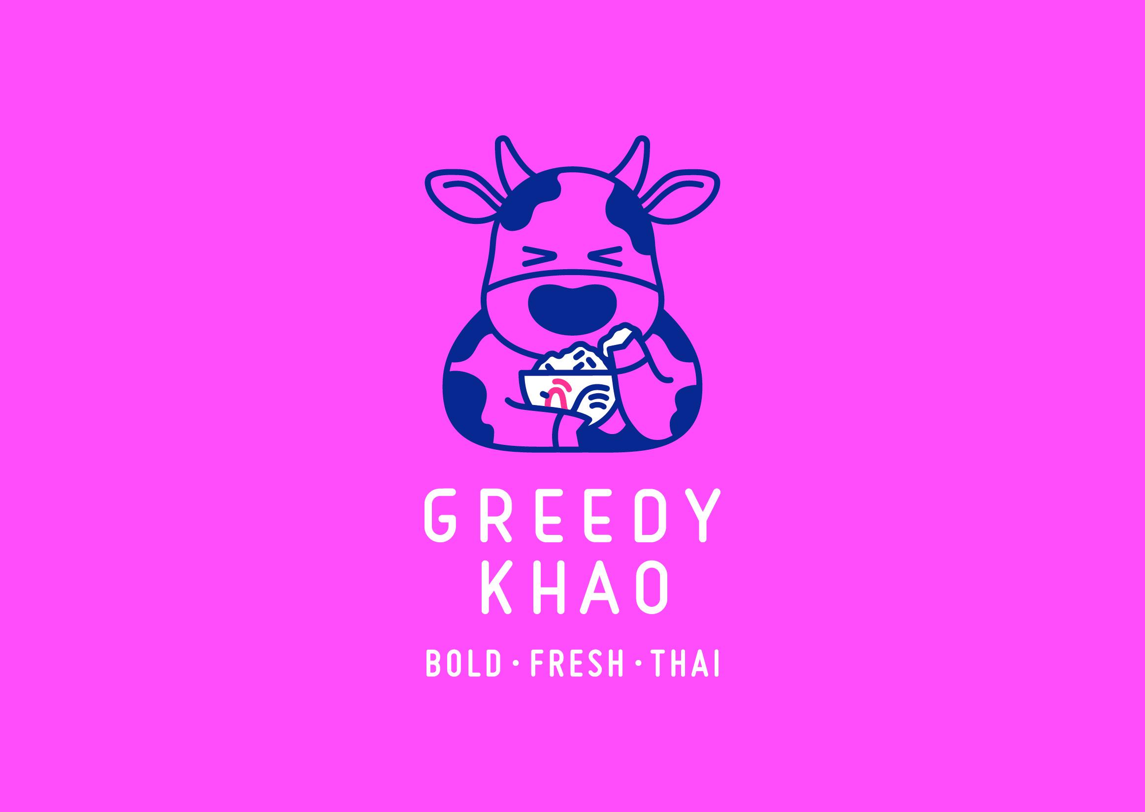 Greedy Khao.jpg