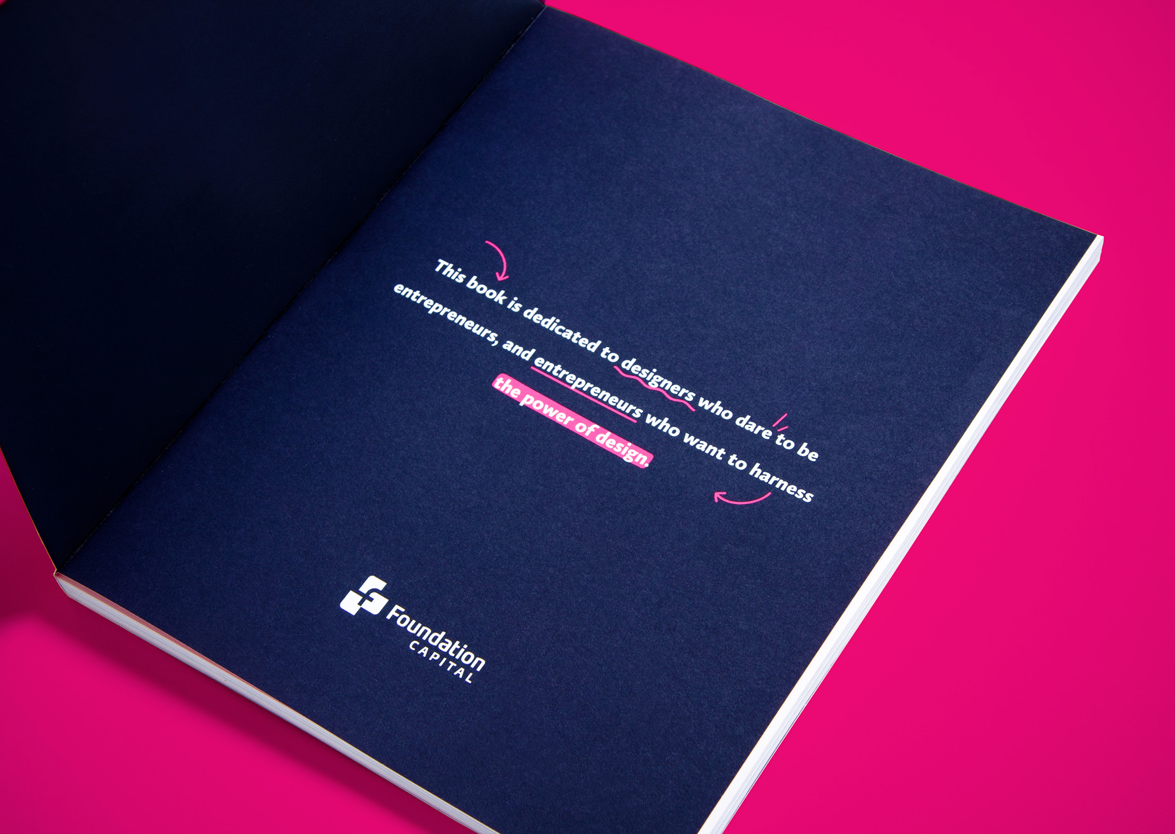 The Way to Design4.jpg