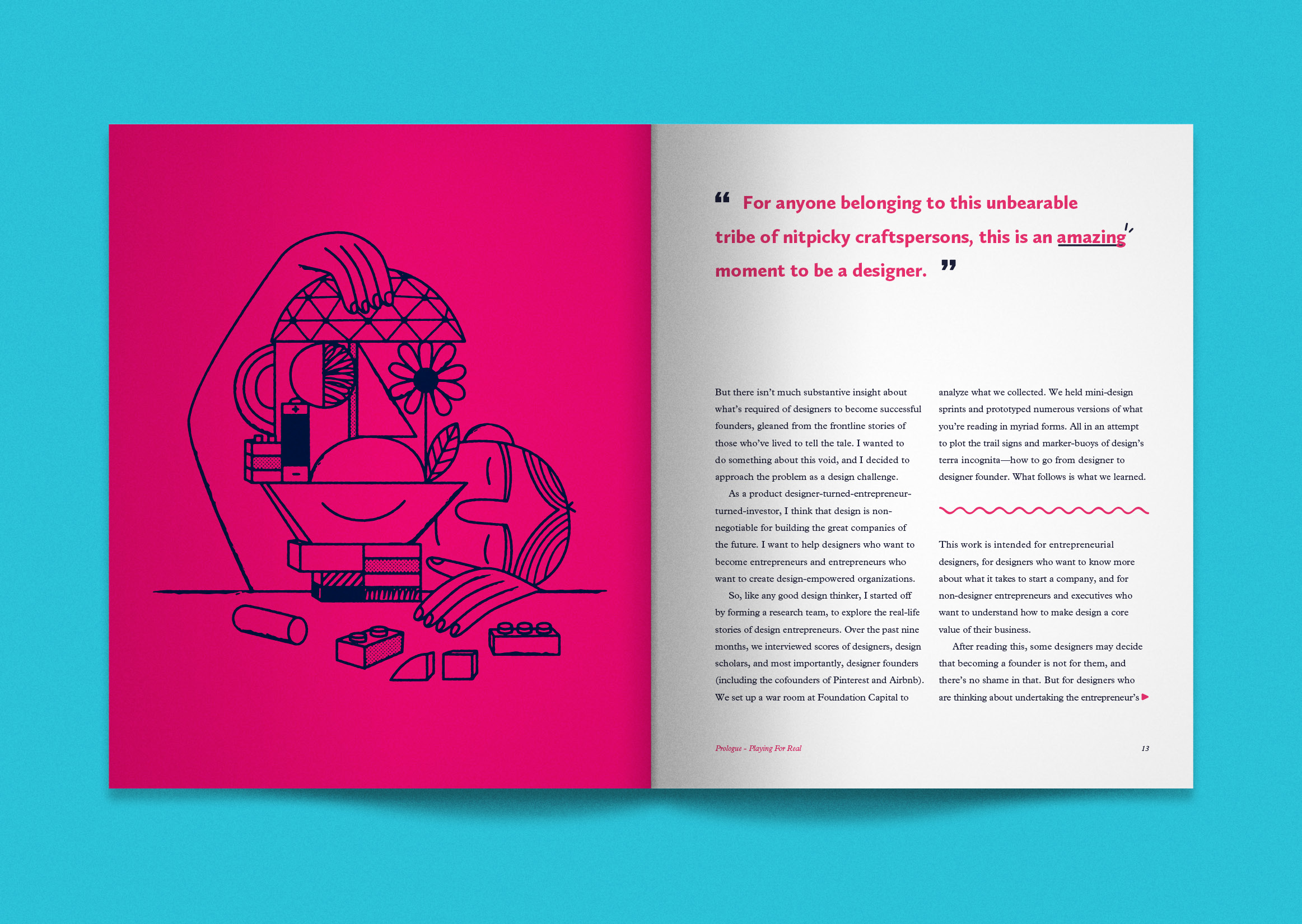 The Way to Design5.jpg