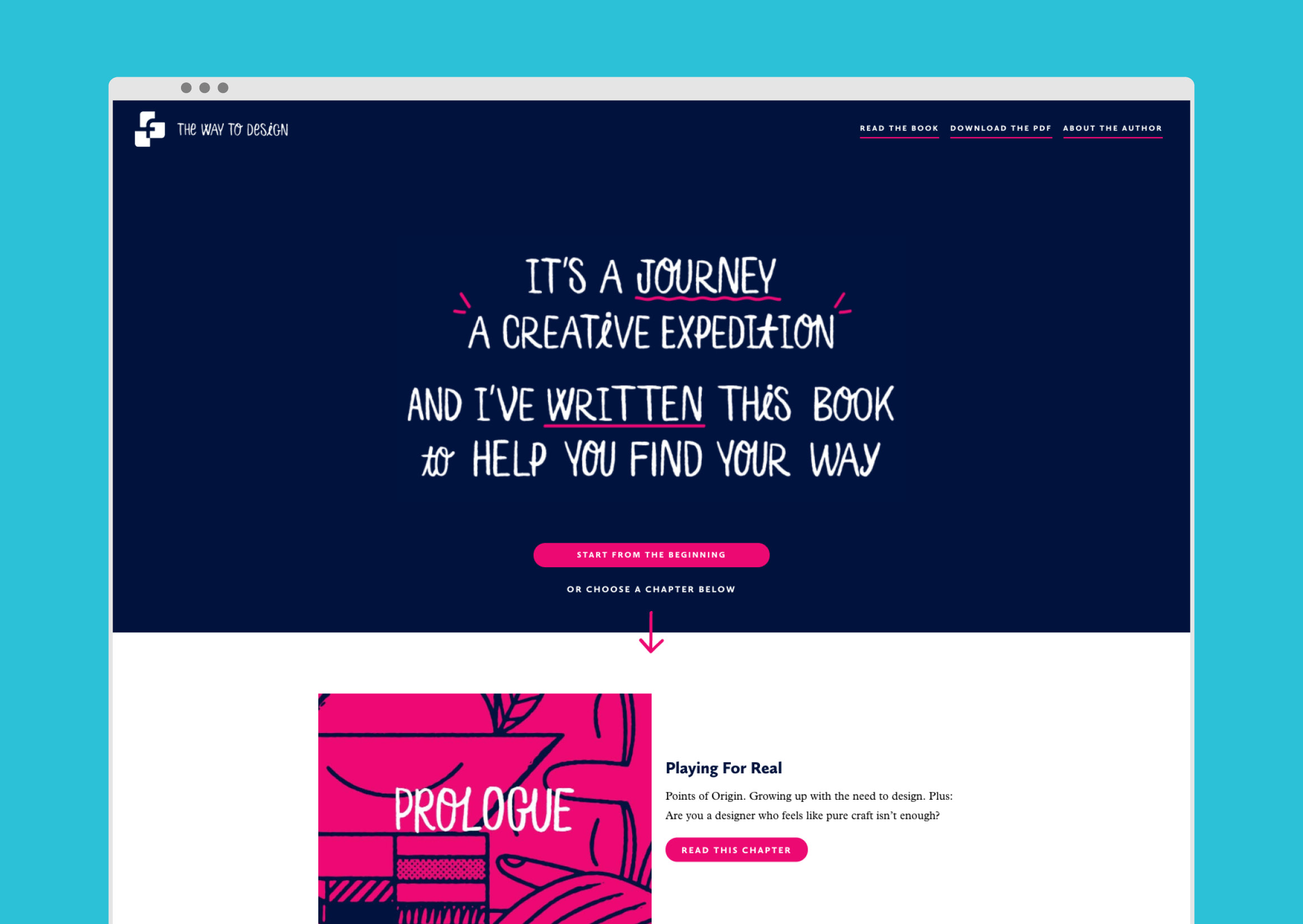 The Way to Design8.jpg