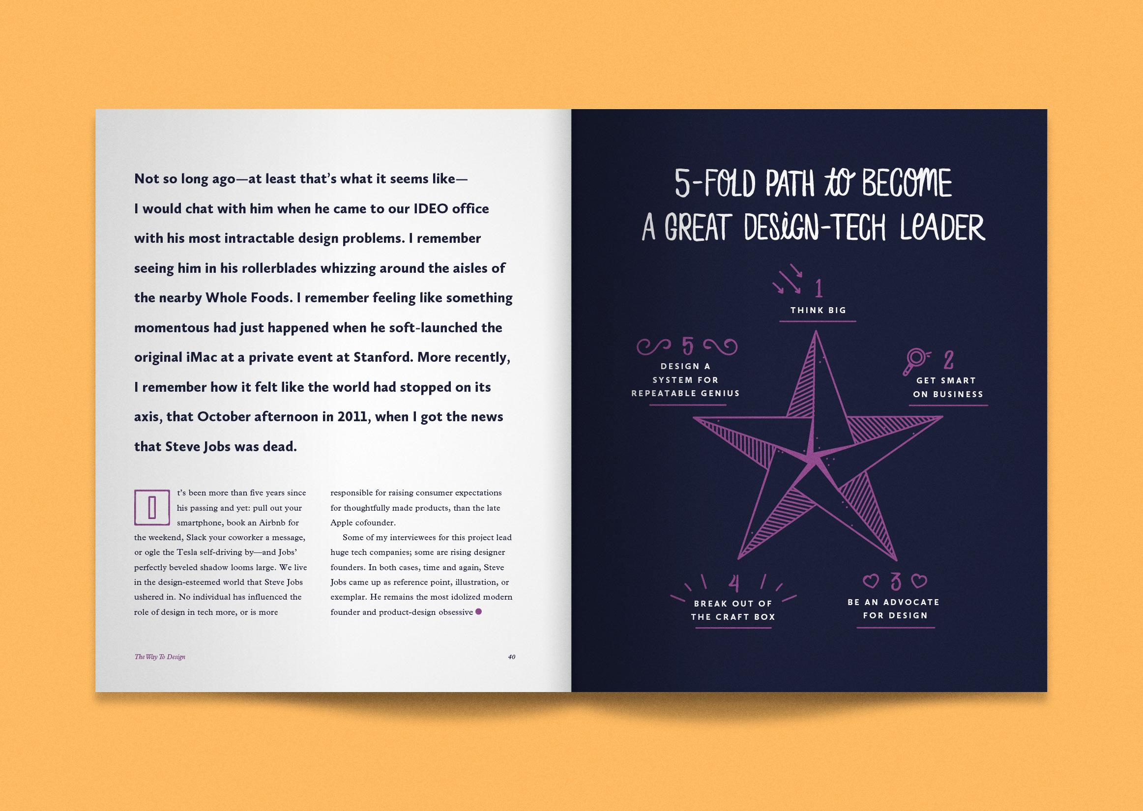 The Way to Design13.jpg