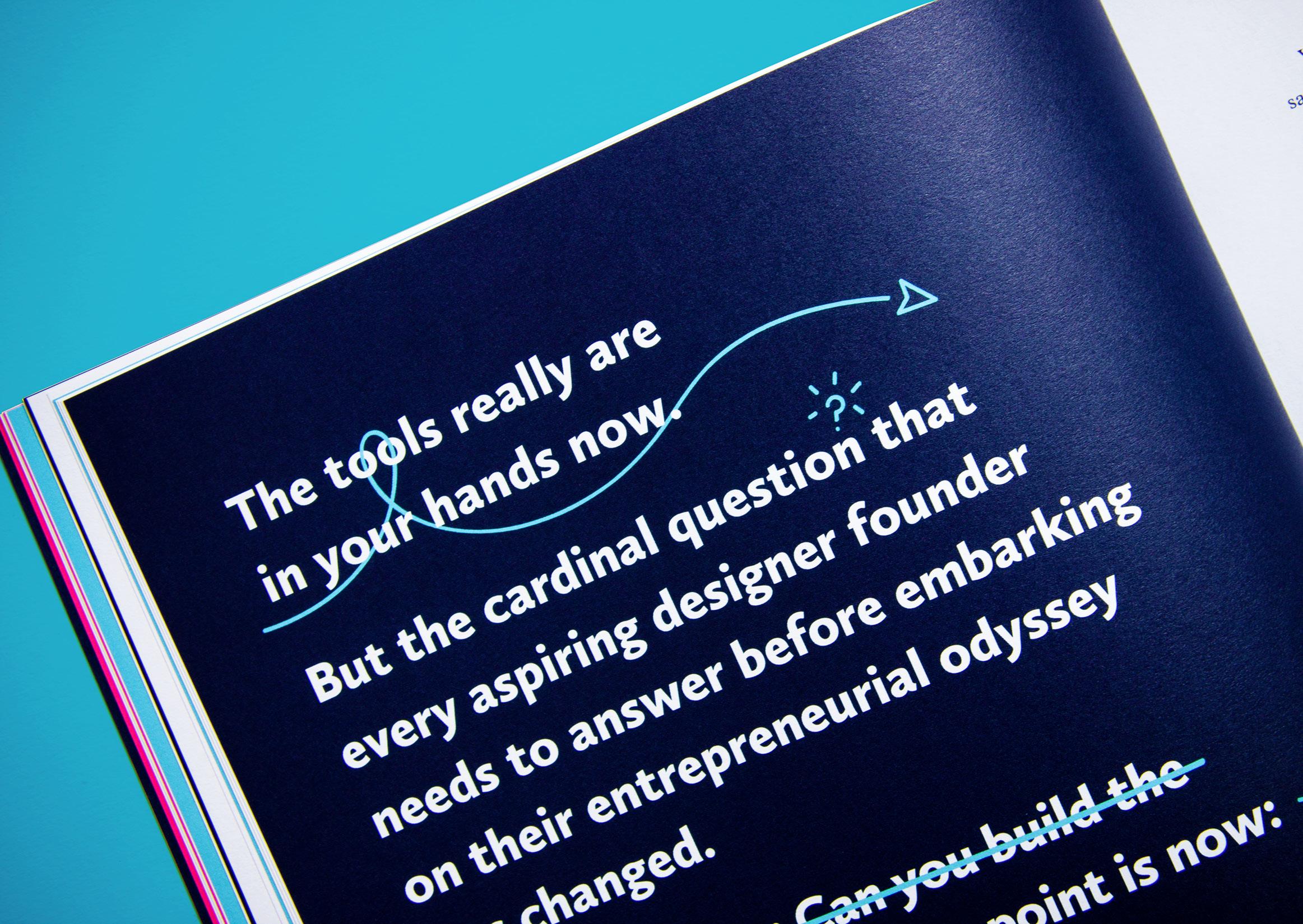 The Way to Design14.jpg